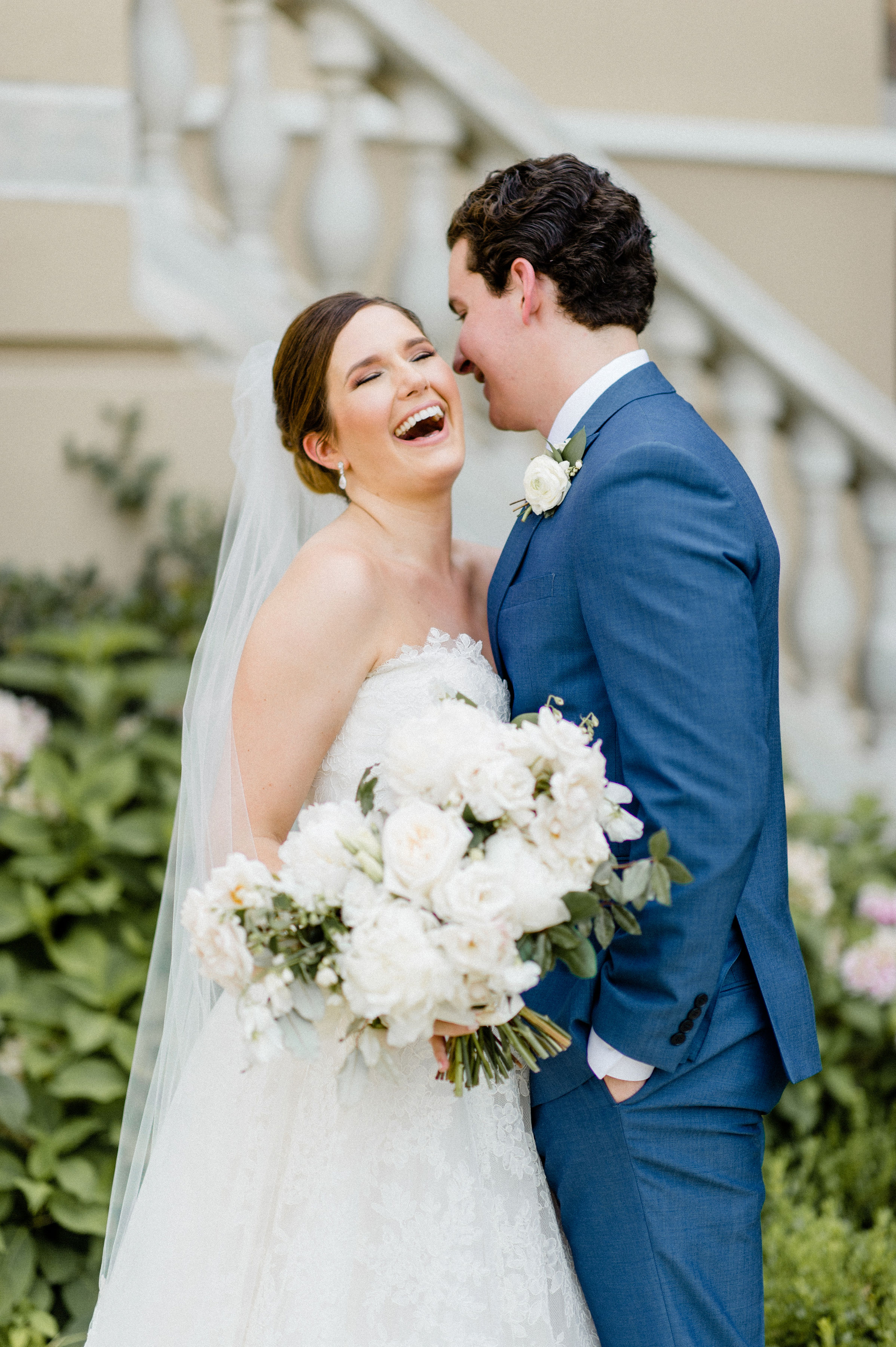 McElravey_Wedding_CarolineLimaPhotography_2018_210.jpg