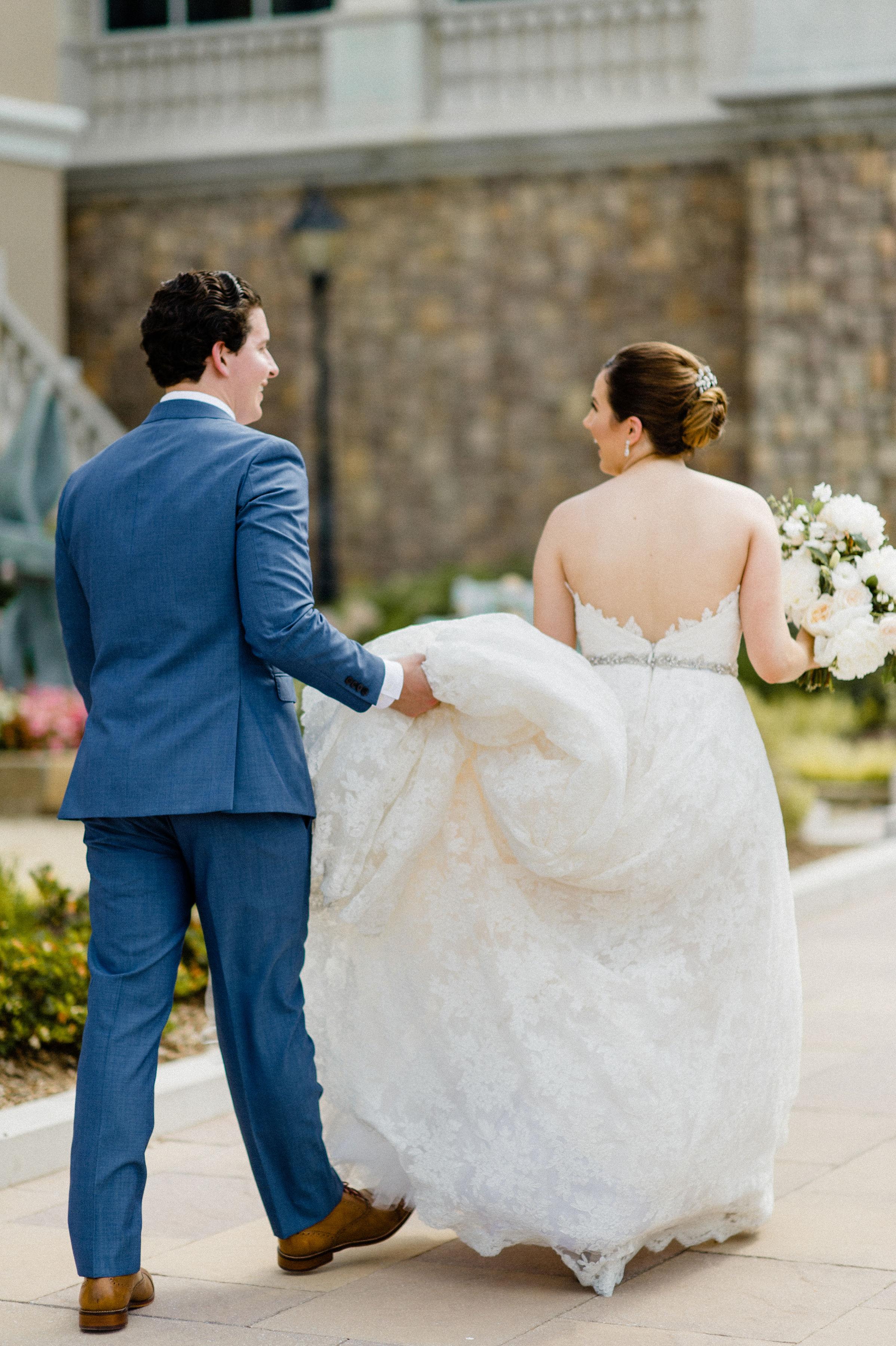 McElravey_Wedding_CarolineLimaPhotography_2018_203.jpg