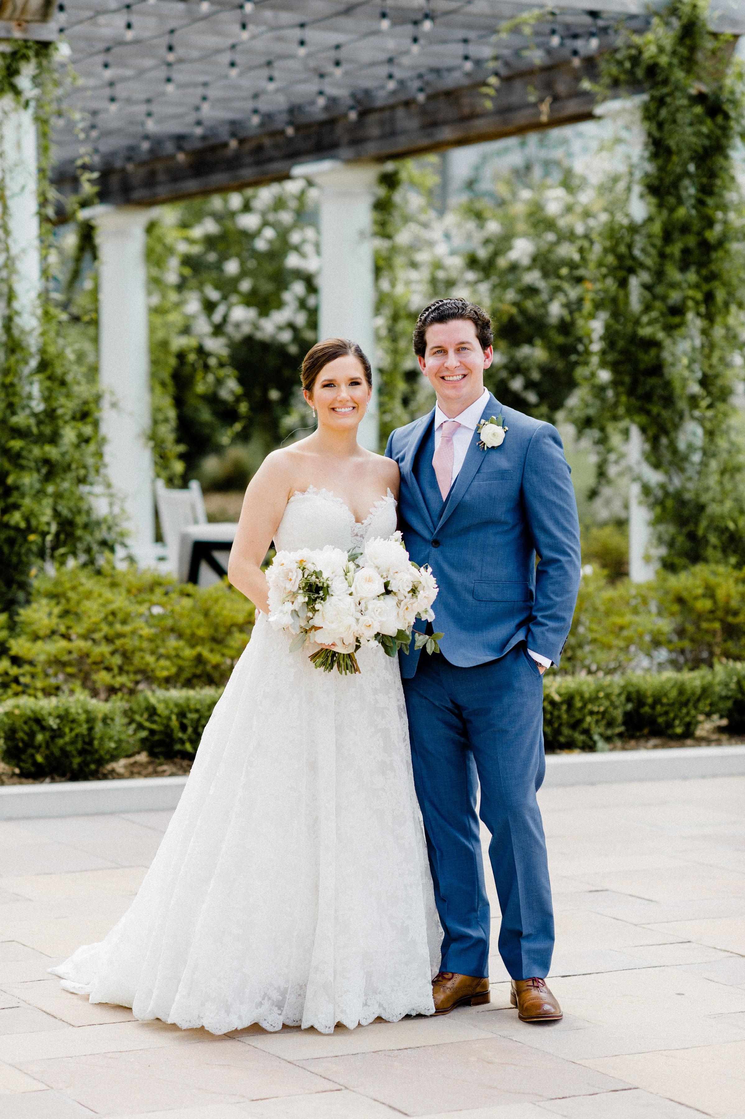 McElravey_Wedding_CarolineLimaPhotography_2018_195.jpg