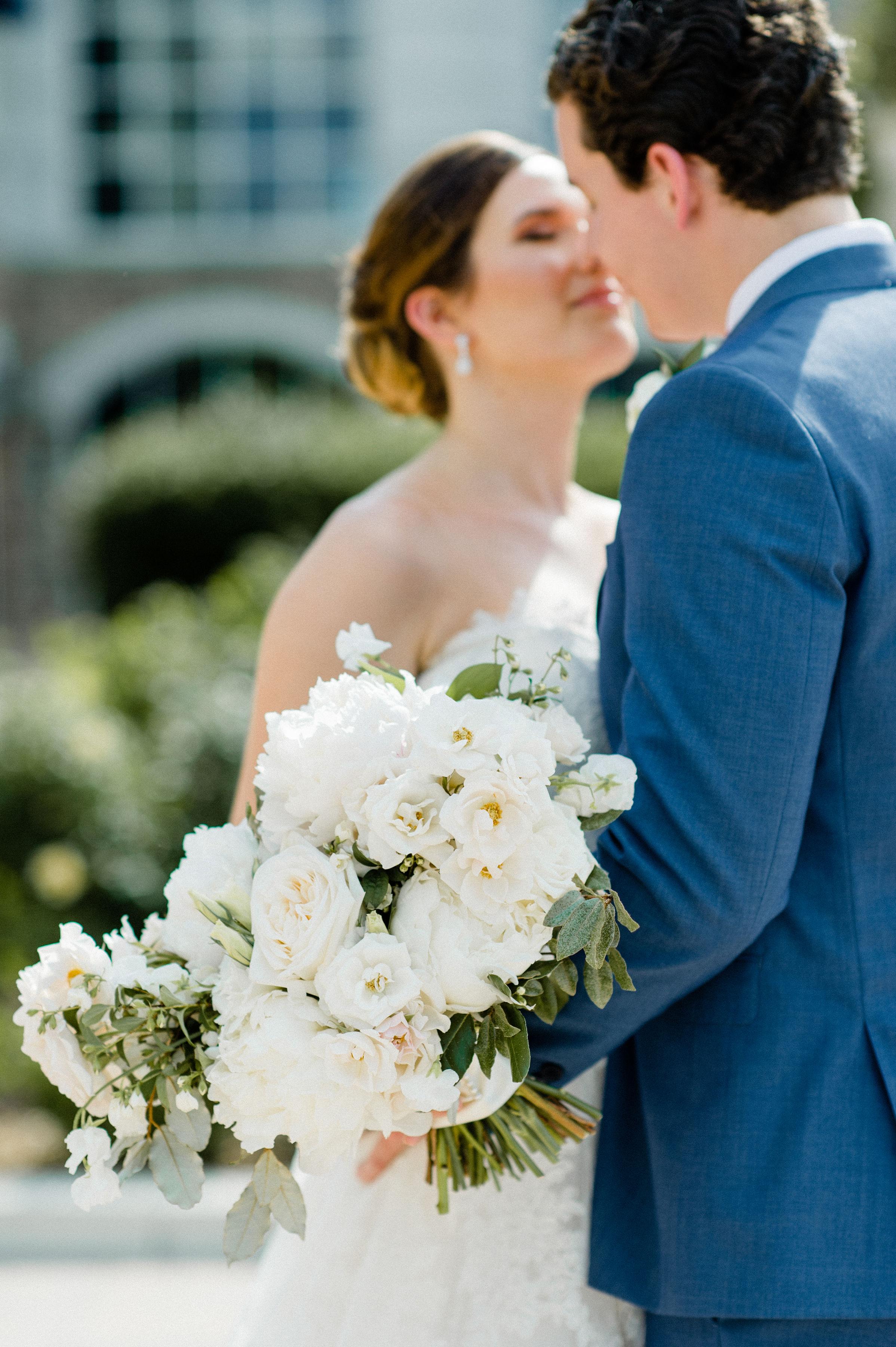 McElravey_Wedding_CarolineLimaPhotography_2018_201.jpg