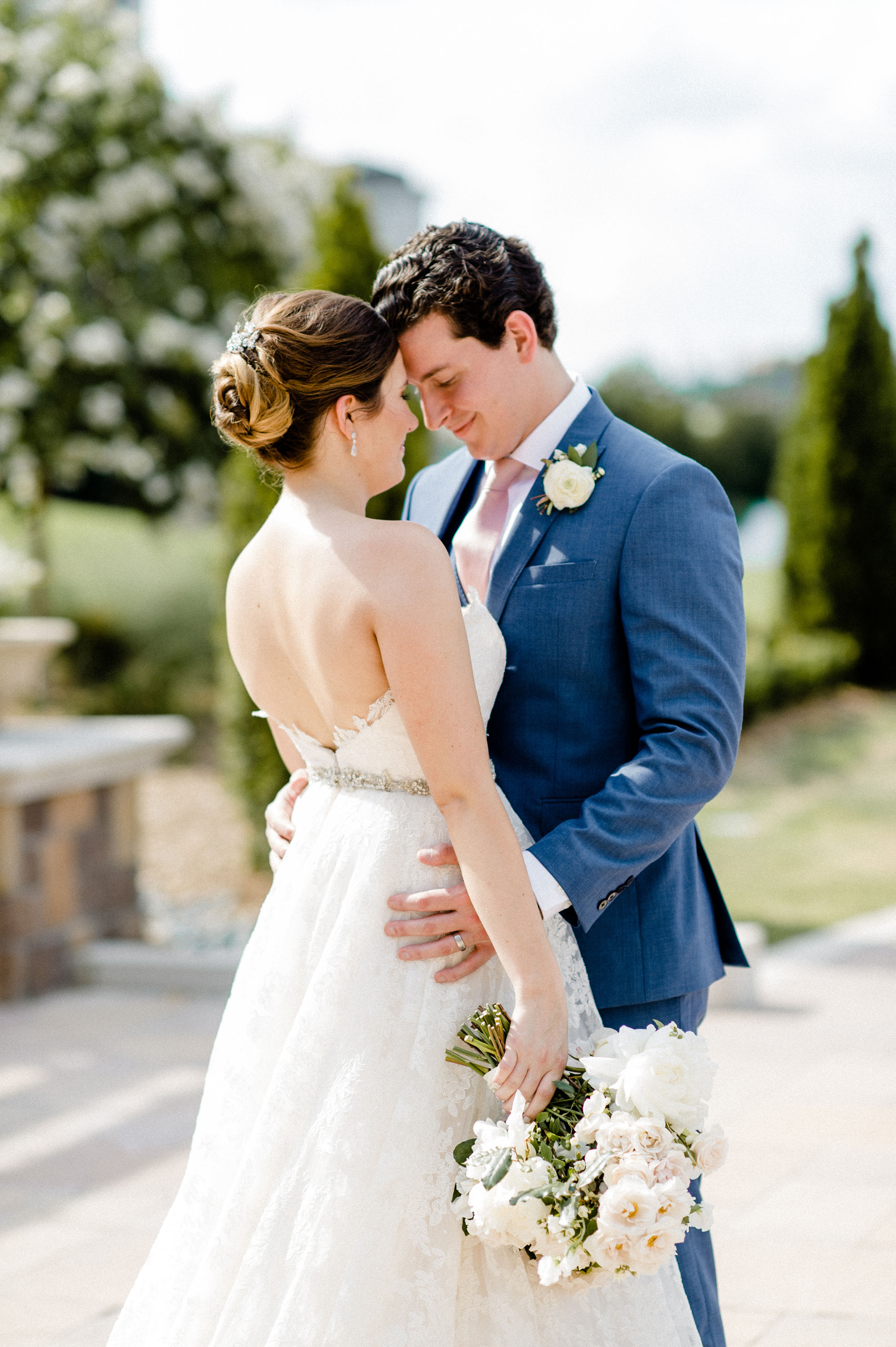 McElravey_Wedding_CarolineLimaPhotography_2018_199.jpg