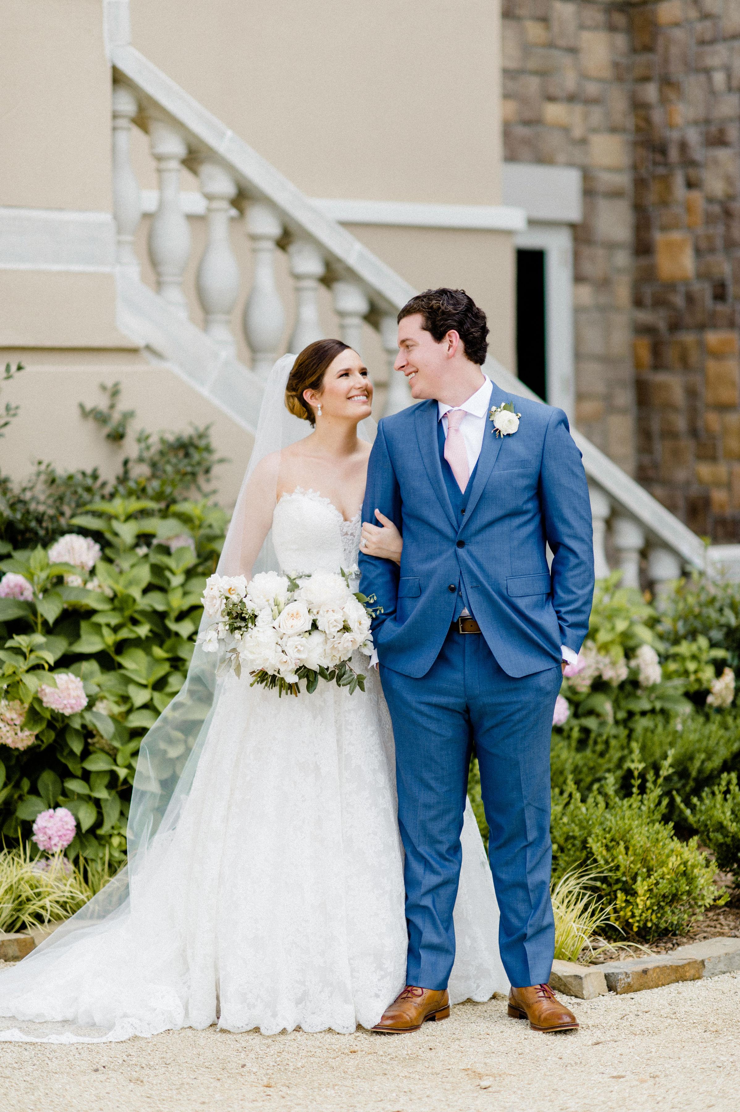 McElravey_Wedding_CarolineLimaPhotography_2018_207.jpg