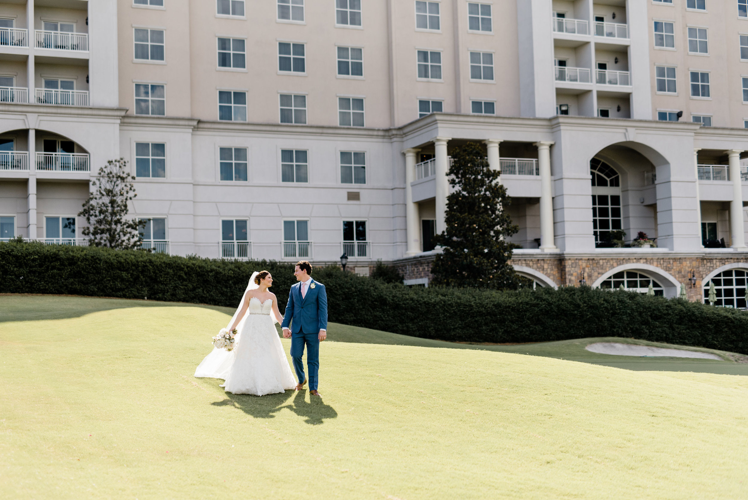 McElravey_Wedding_CarolineLimaPhotography_2018_234.jpg