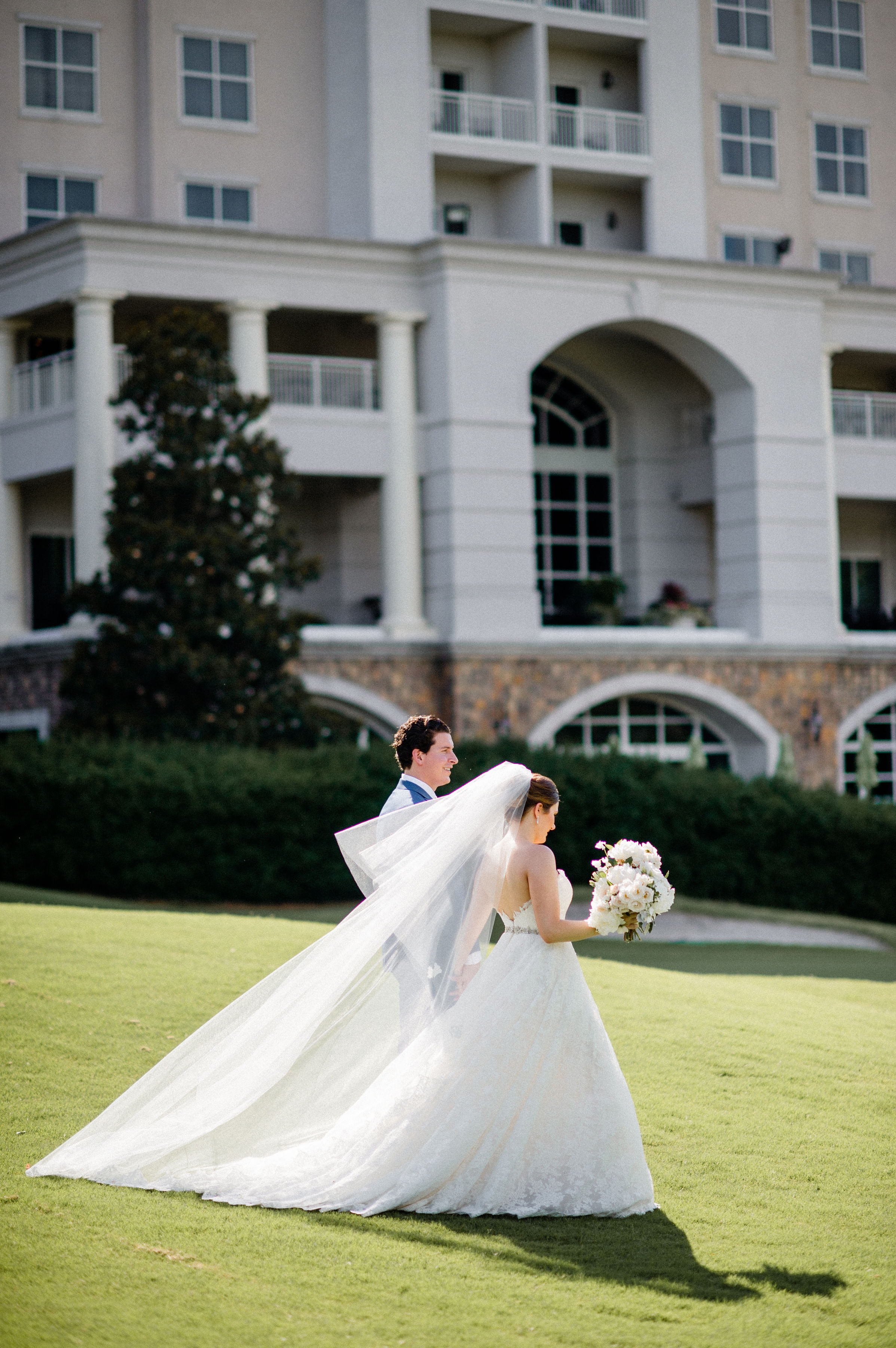 McElravey_Wedding_CarolineLimaPhotography_2018_236.jpg
