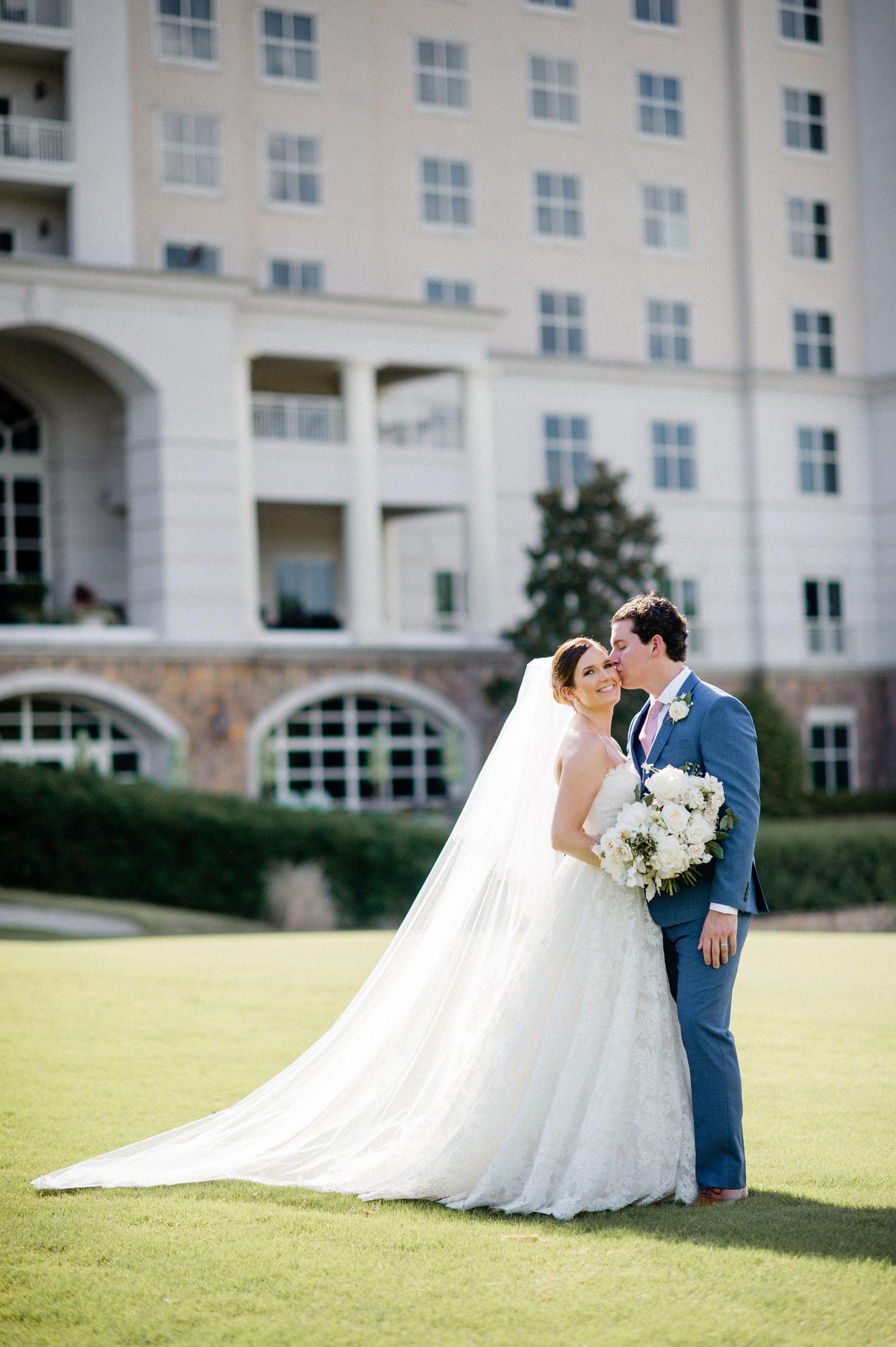 McElravey_Wedding_CarolineLimaPhotography_2018_241.jpg