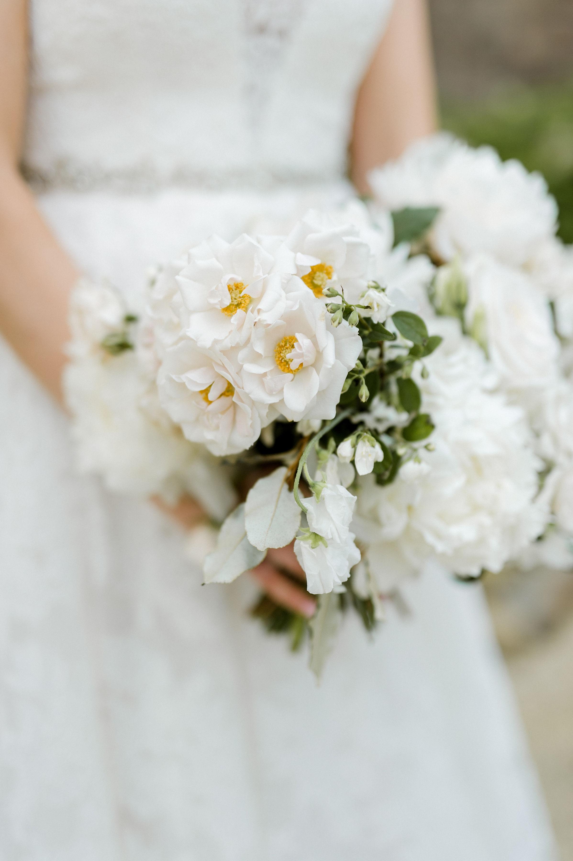 McElravey_Wedding_CarolineLimaPhotography_2018_194.jpg