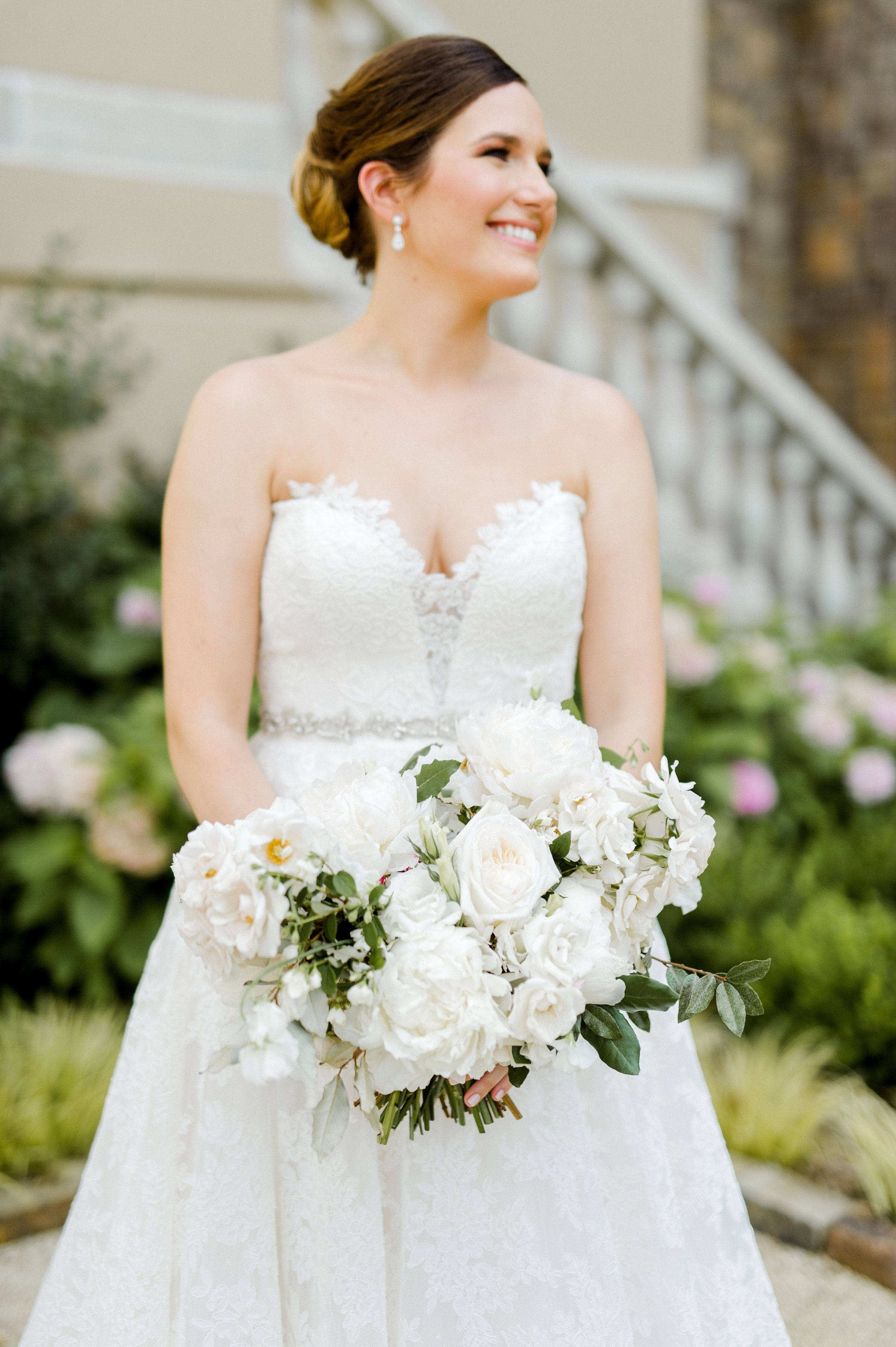 McElravey_Wedding_CarolineLimaPhotography_2018_192.jpg