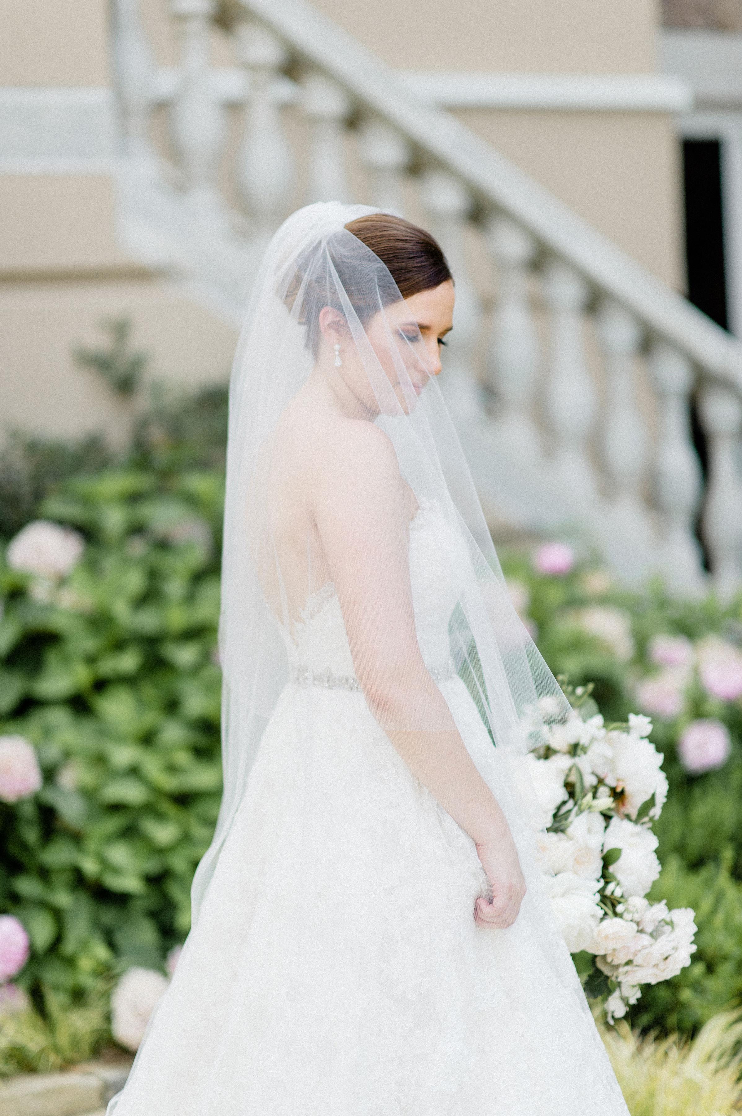 McElravey_Wedding_CarolineLimaPhotography_2018_222.jpg
