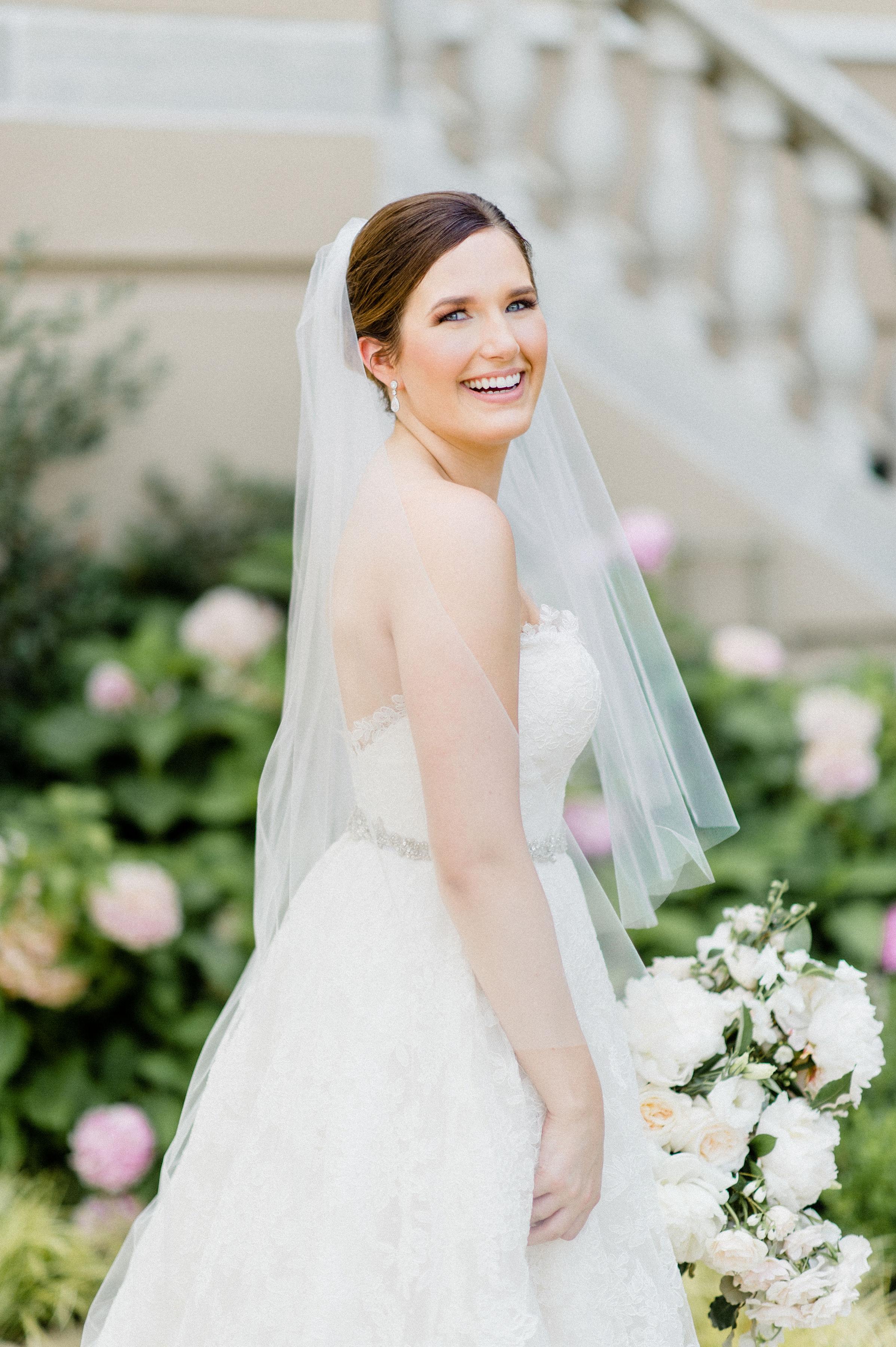 McElravey_Wedding_CarolineLimaPhotography_2018_223.jpg