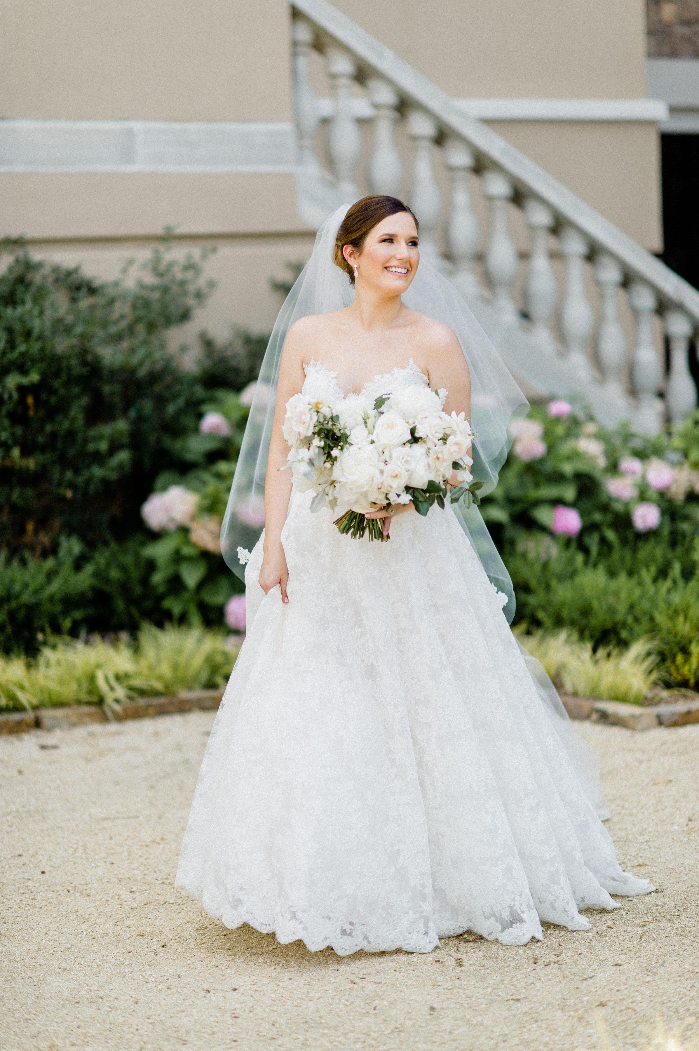 McElravey_Wedding_CarolineLimaPhotography_2018_225.jpg