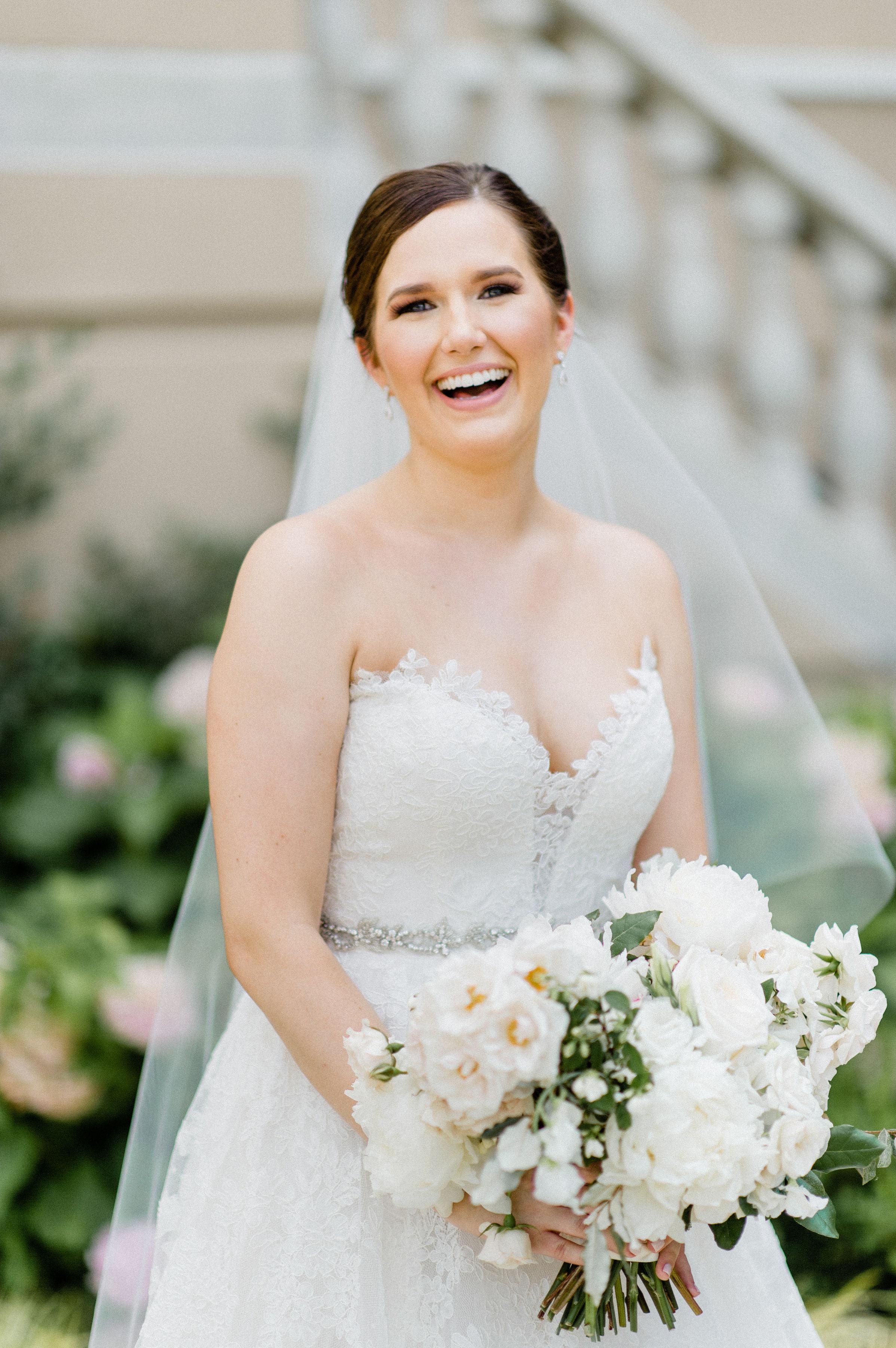 McElravey_Wedding_CarolineLimaPhotography_2018_218.jpg