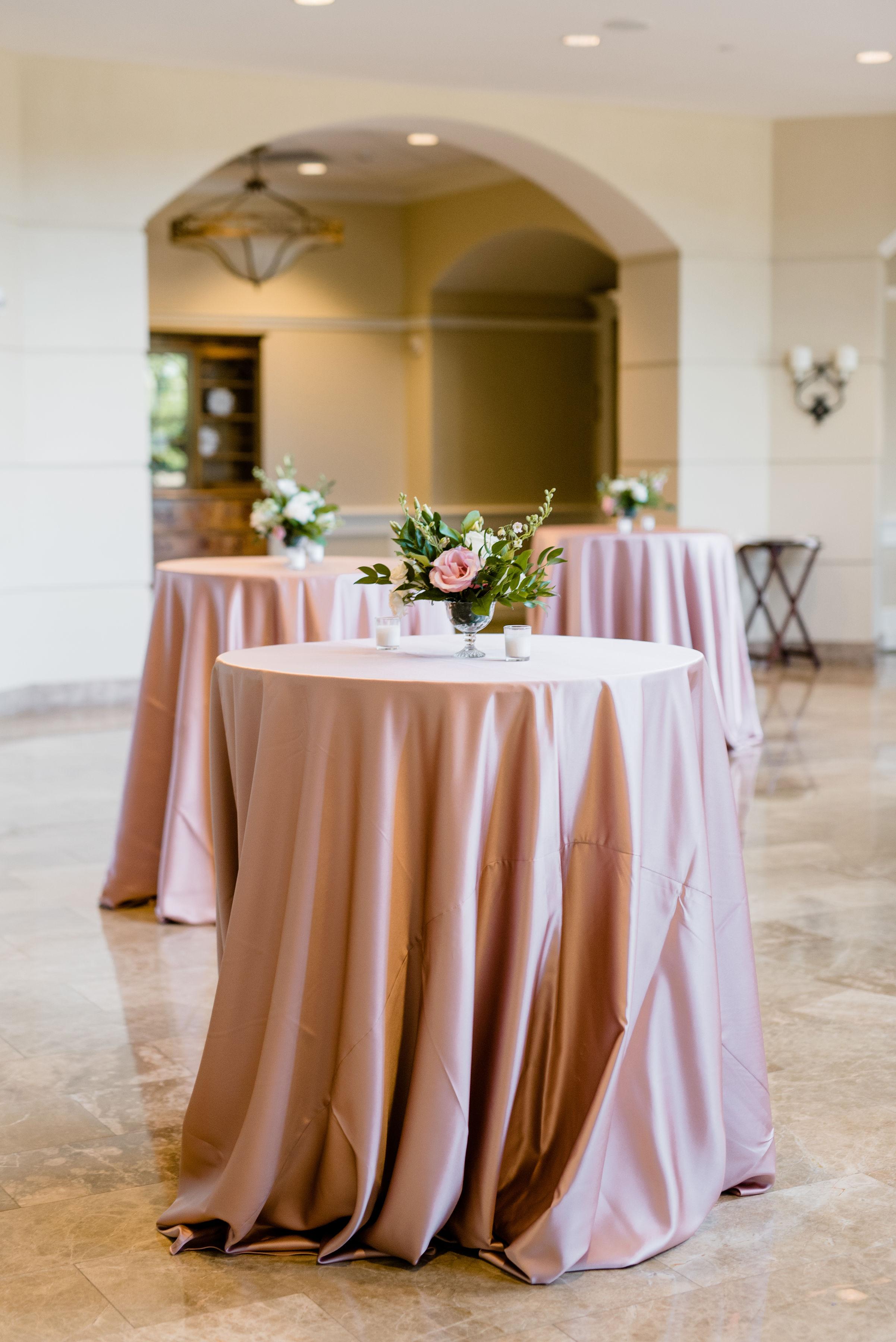 McElravey_Wedding_CarolineLimaPhotography_2018_253.jpg