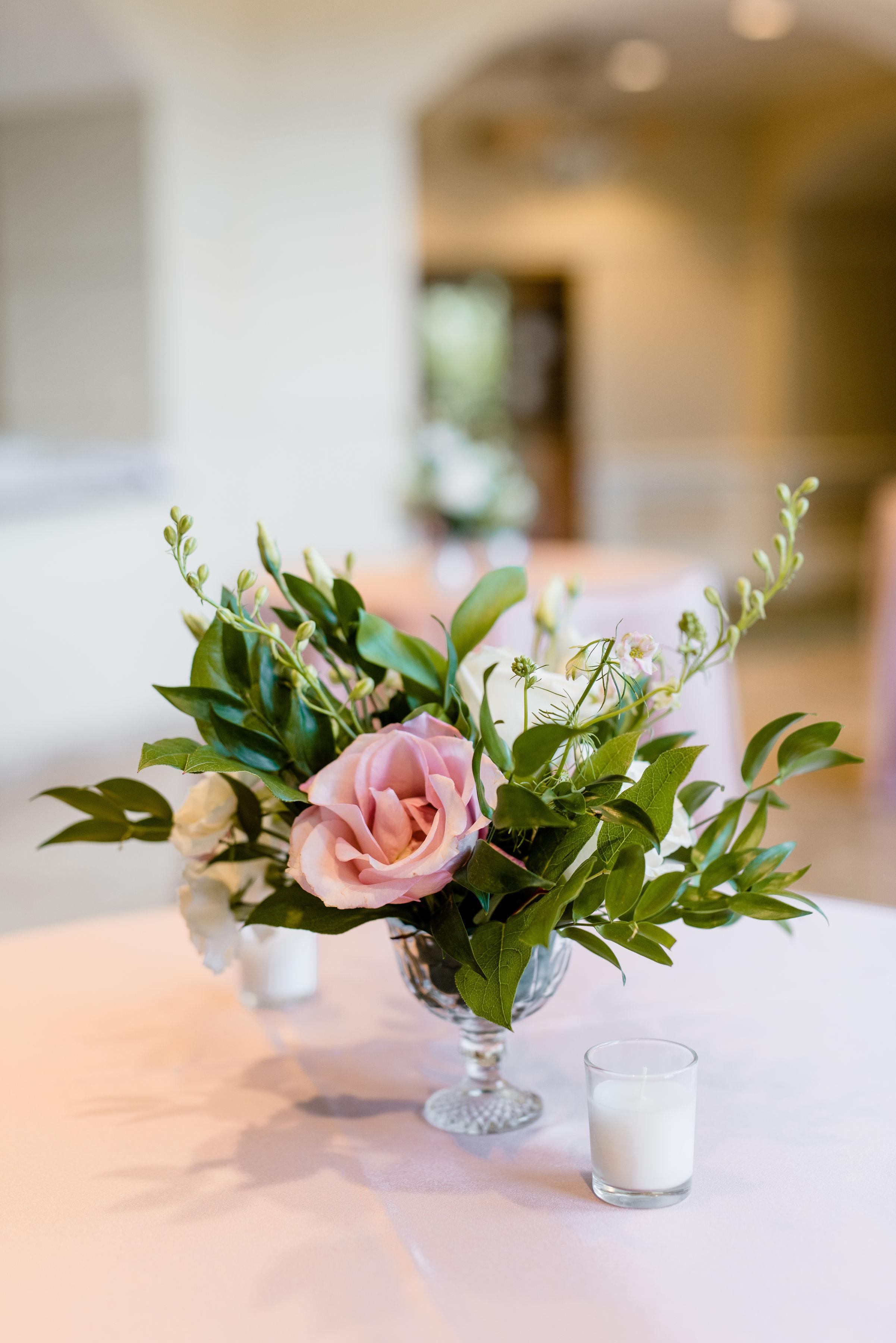 McElravey_Wedding_CarolineLimaPhotography_2018_254.jpg