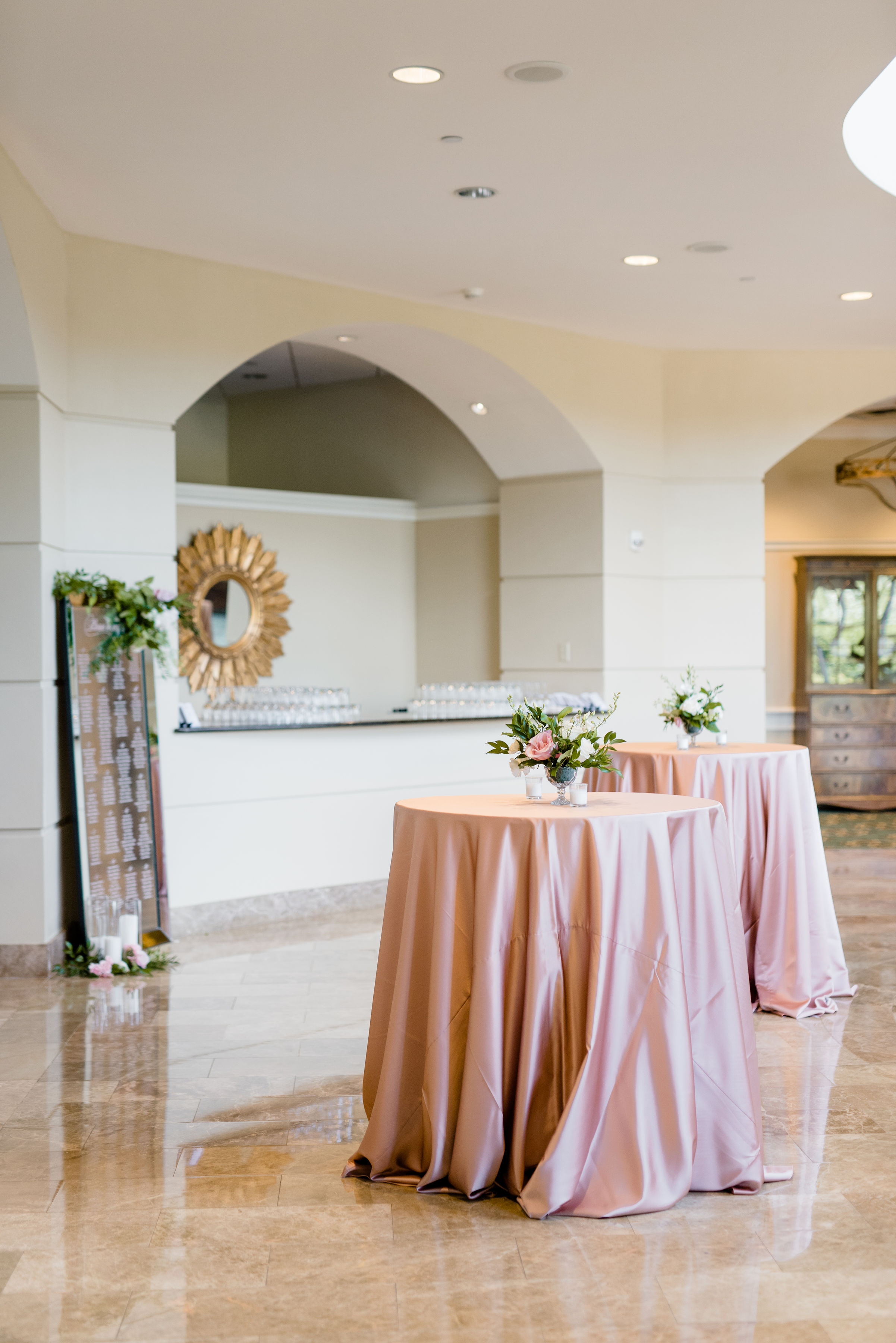 McElravey_Wedding_CarolineLimaPhotography_2018_252.jpg
