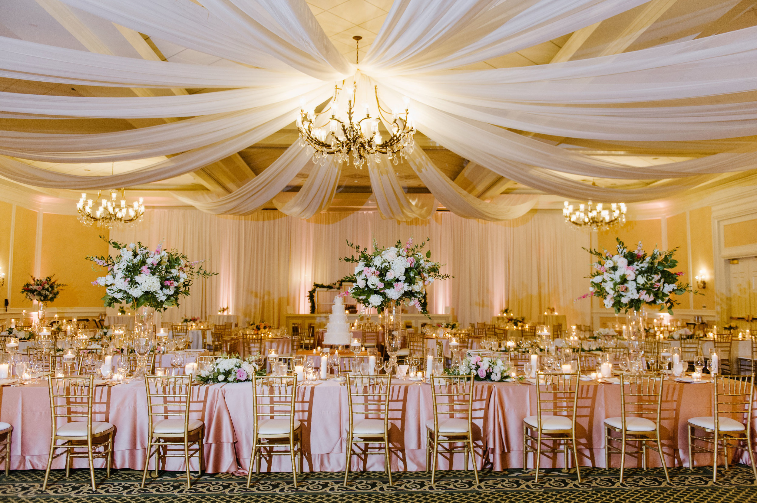 McElravey_Wedding_CarolineLimaPhotography_2018_269.jpg