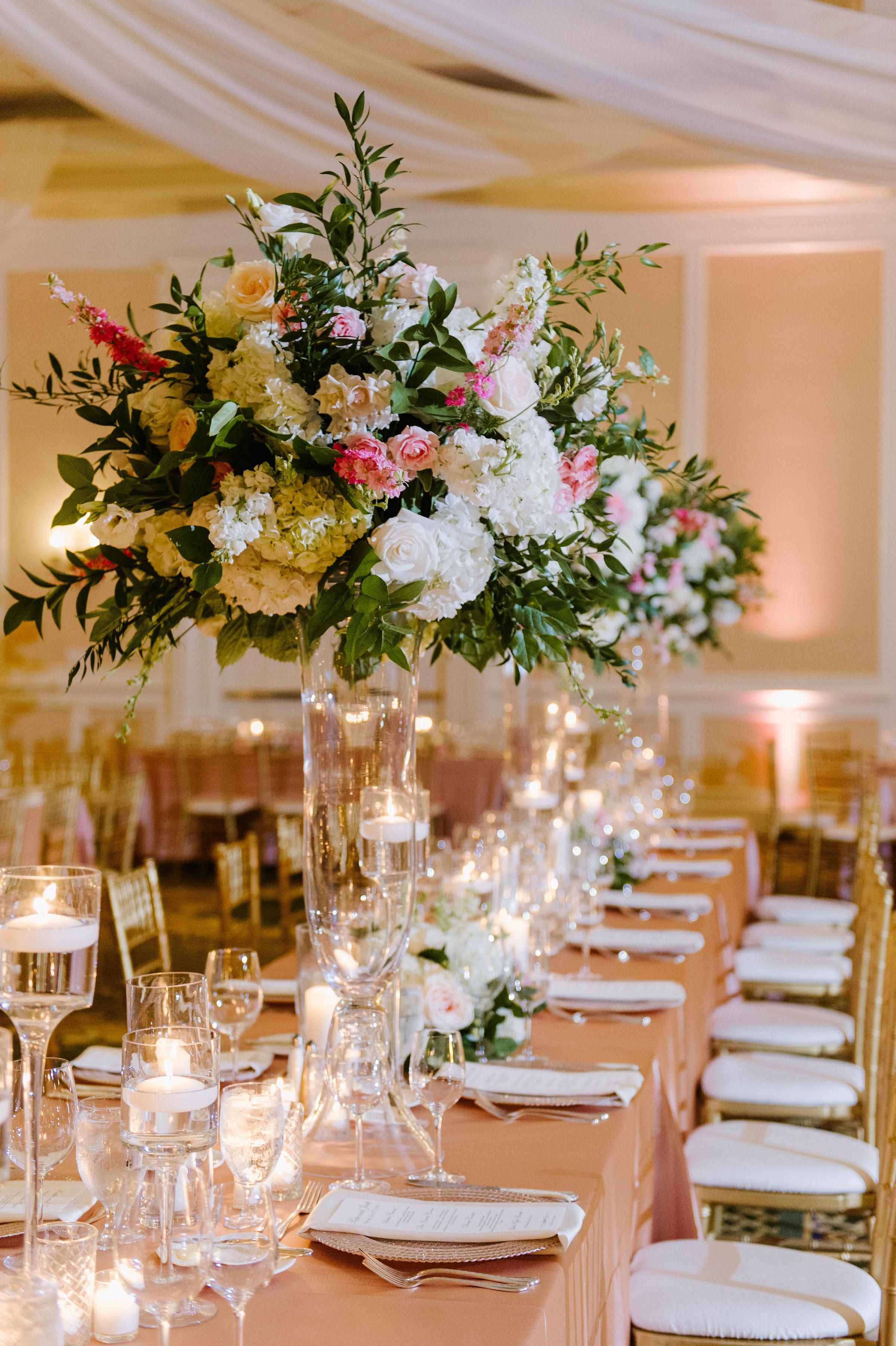 McElravey_Wedding_CarolineLimaPhotography_2018_272.jpg