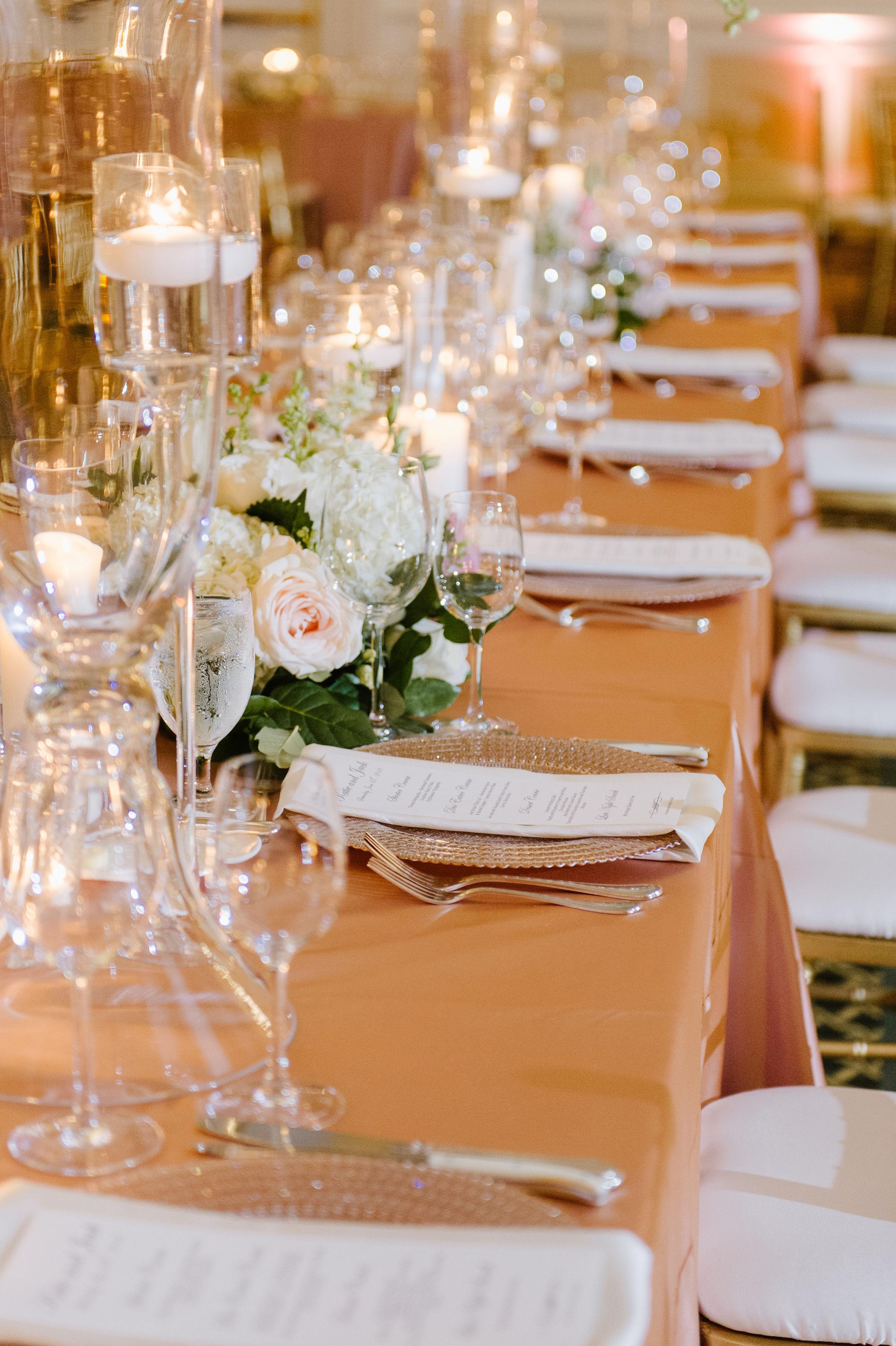 McElravey_Wedding_CarolineLimaPhotography_2018_273.jpg