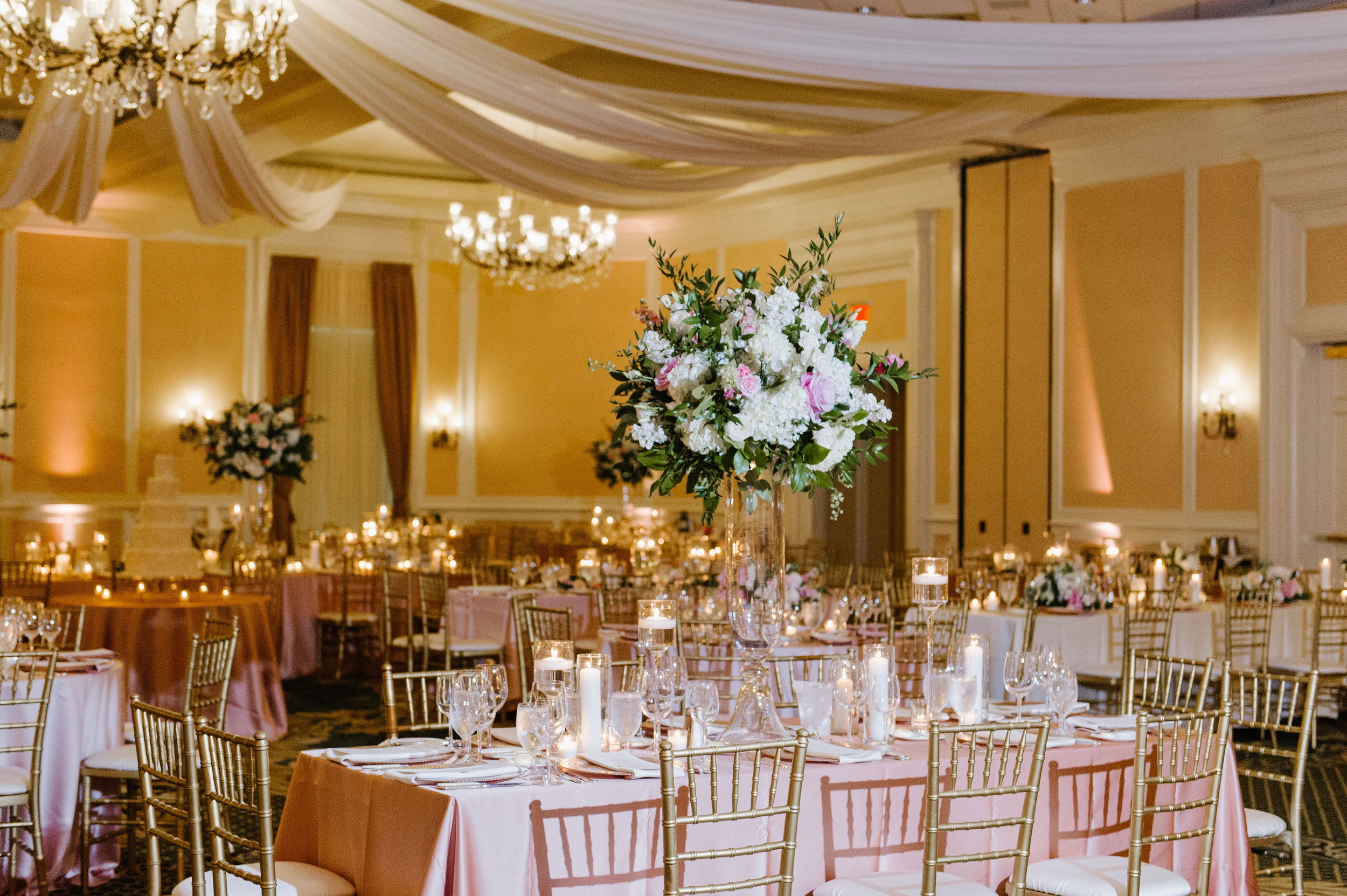 McElravey_Wedding_CarolineLimaPhotography_2018_292.jpg