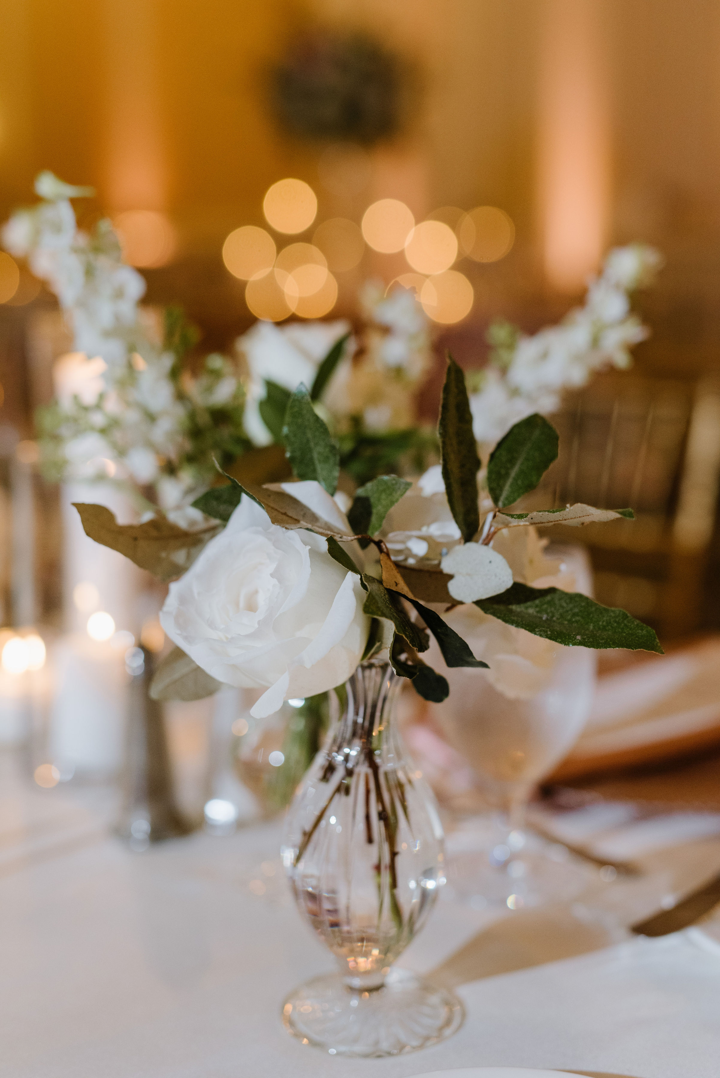 McElravey_Wedding_CarolineLimaPhotography_2018_310.jpg