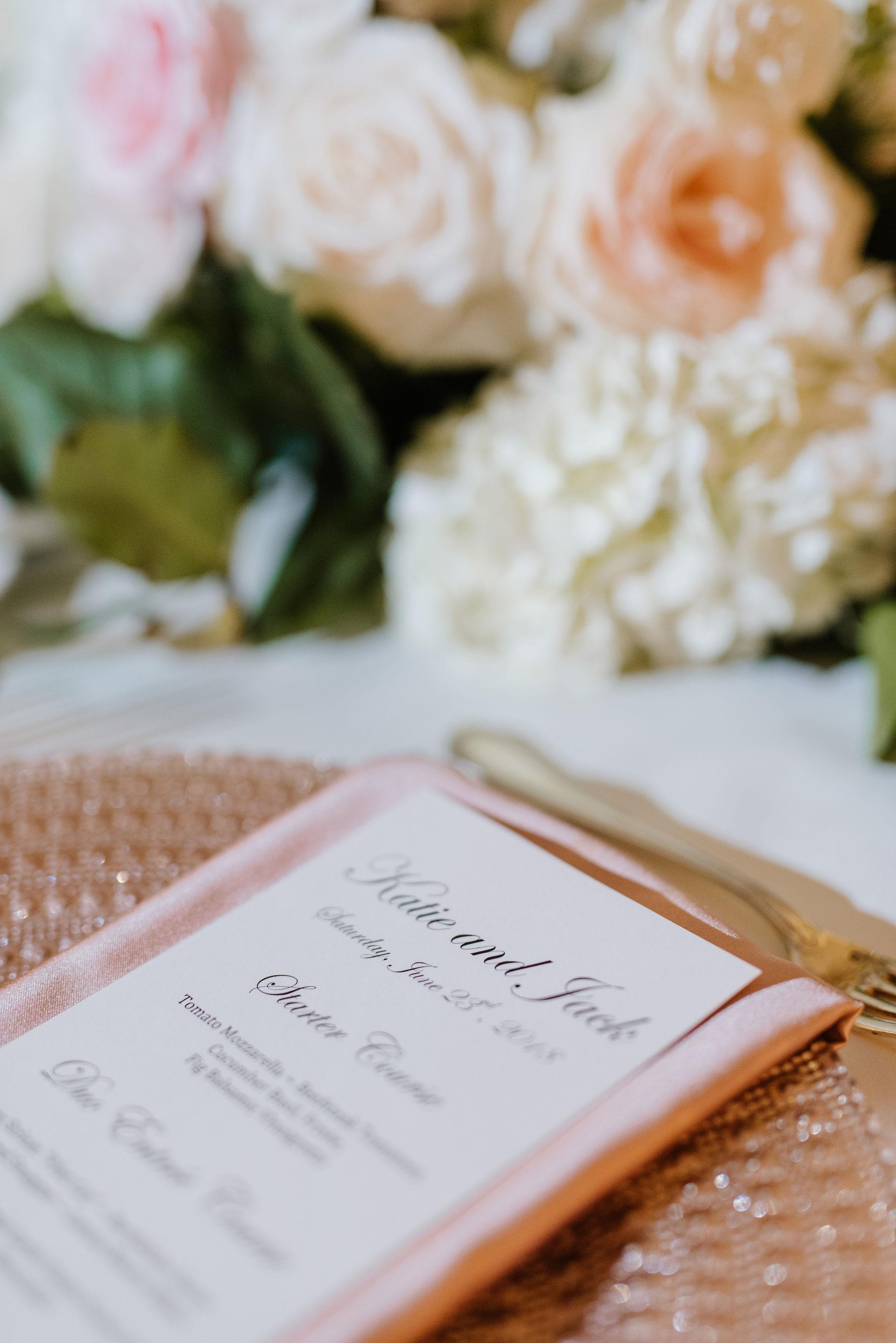 McElravey_Wedding_CarolineLimaPhotography_2018_309.jpg