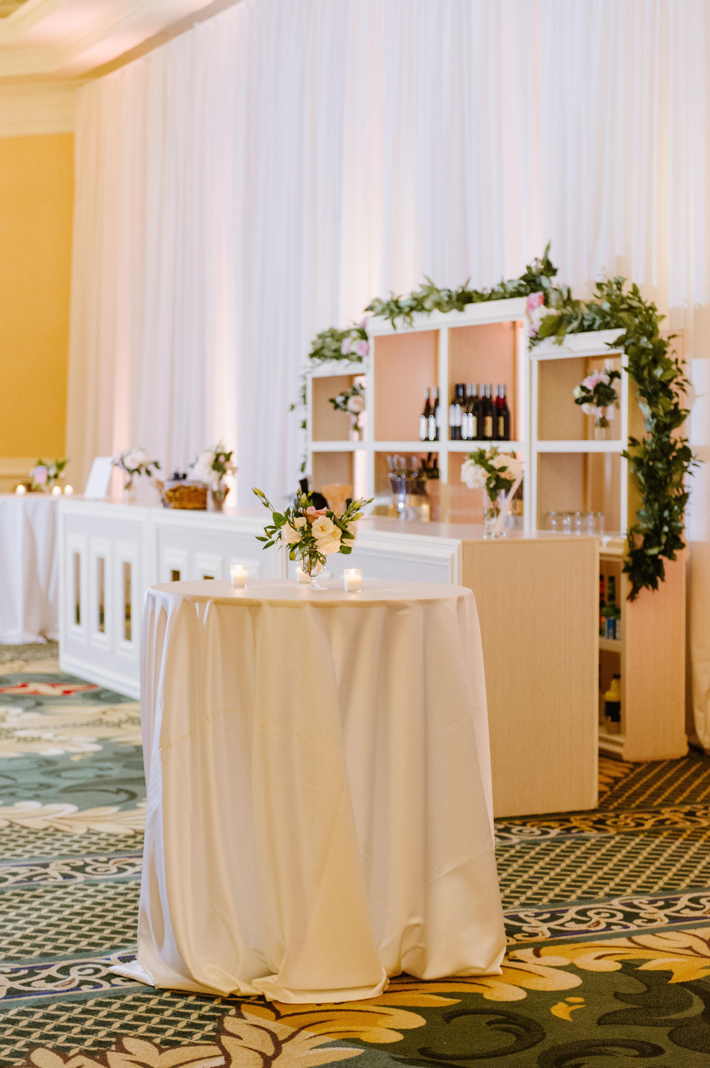 McElravey_Wedding_CarolineLimaPhotography_2018_302.jpg