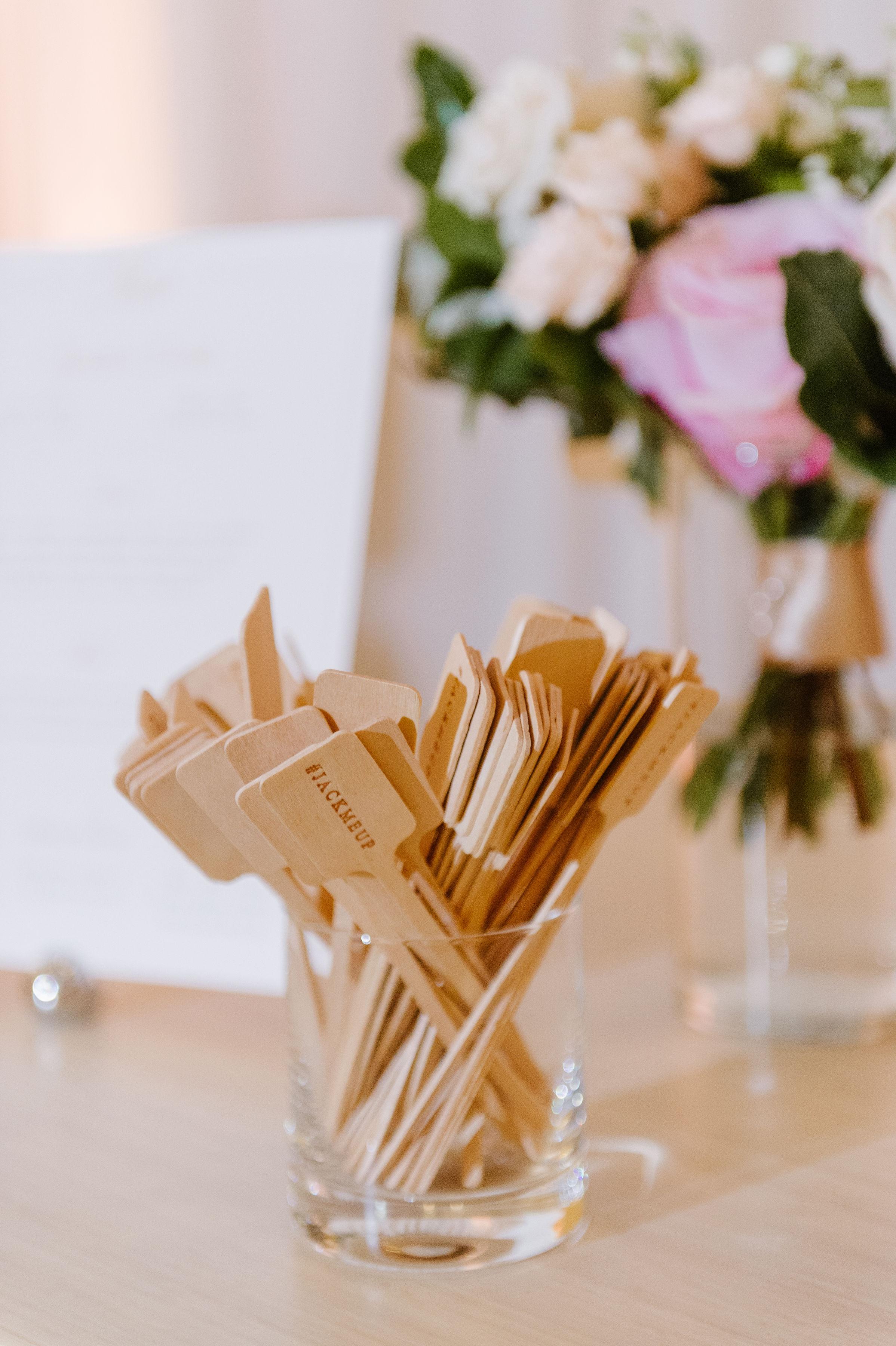 McElravey_Wedding_CarolineLimaPhotography_2018_299.jpg