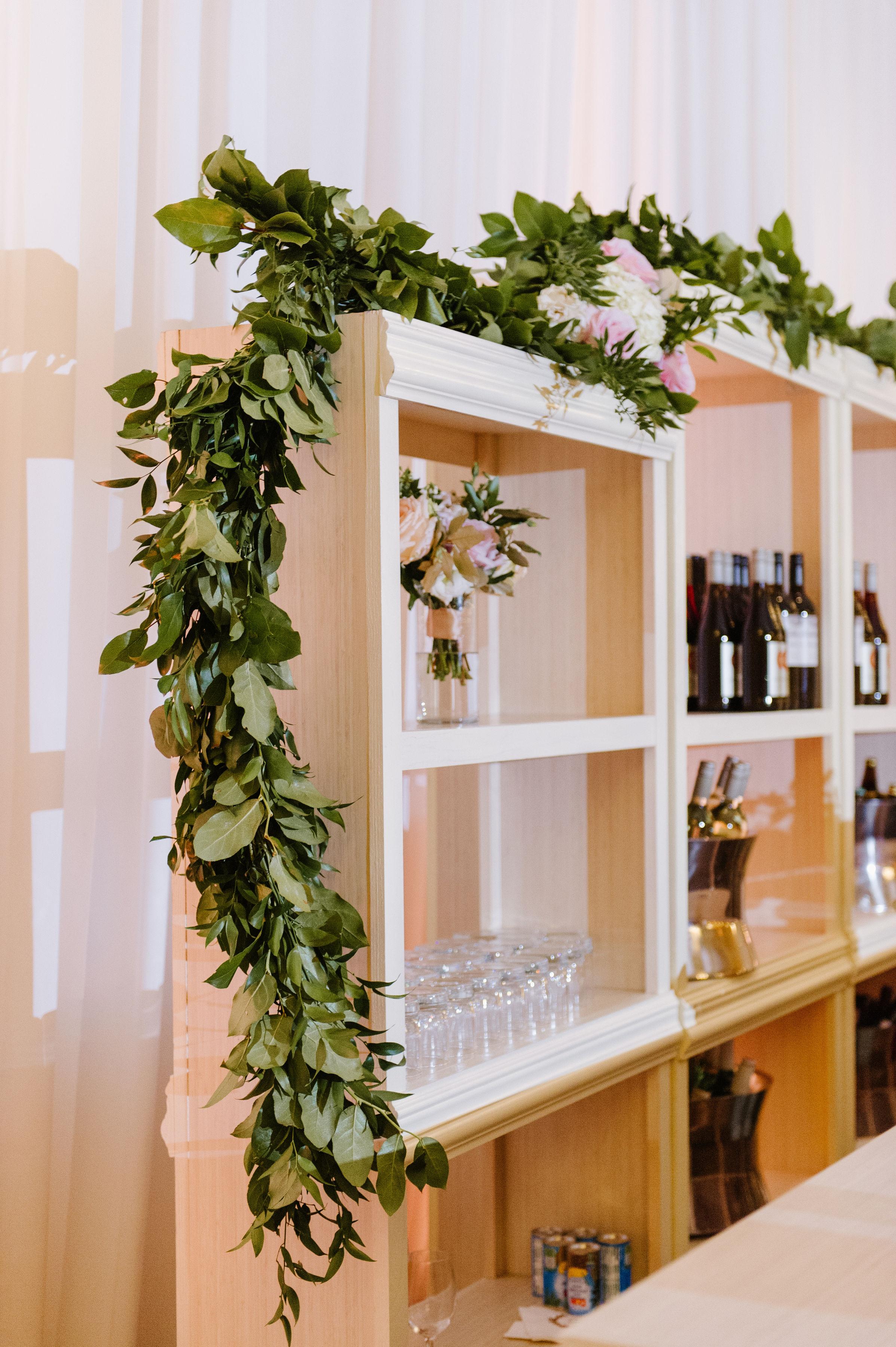 McElravey_Wedding_CarolineLimaPhotography_2018_297.jpg
