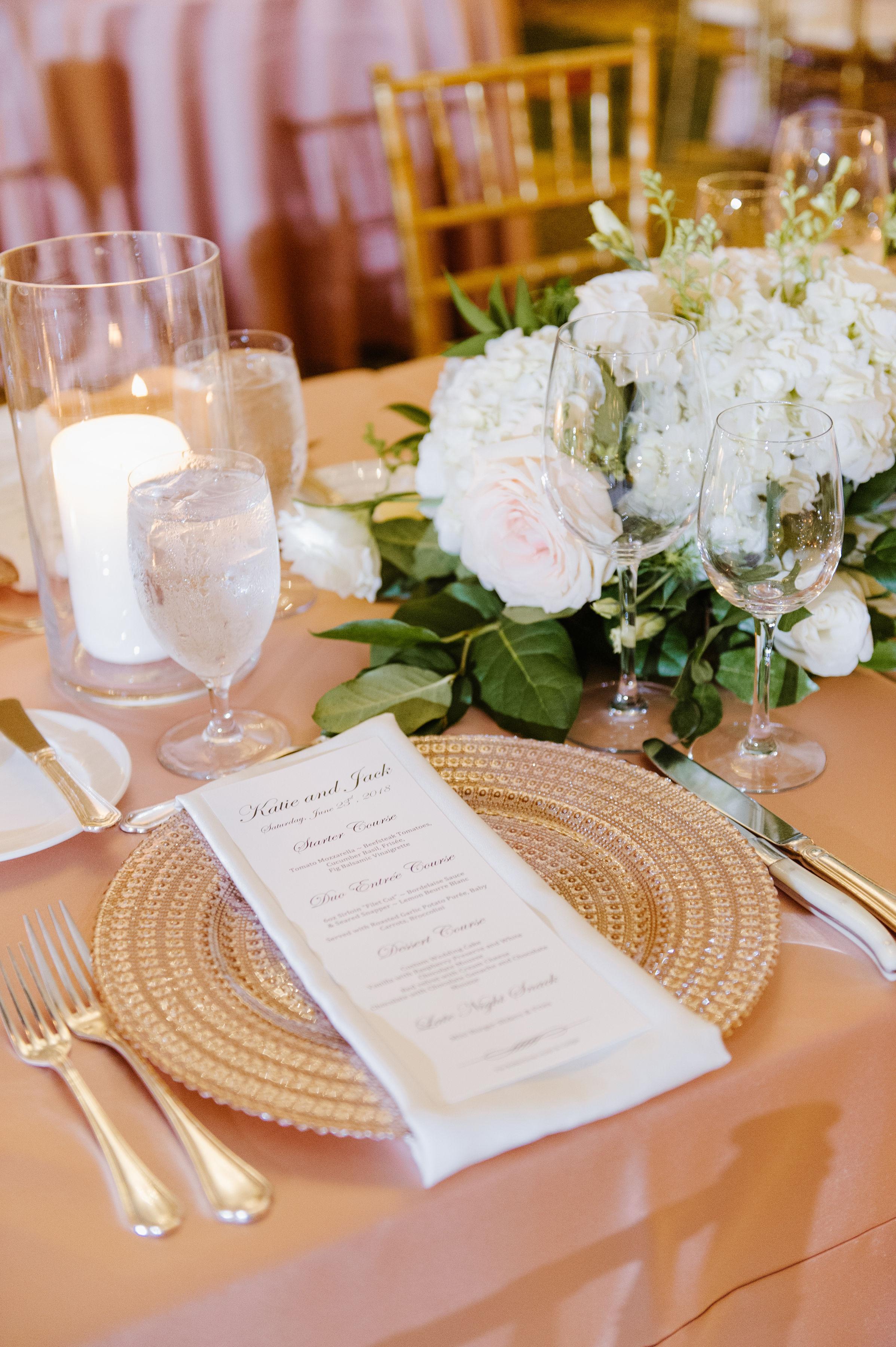 McElravey_Wedding_CarolineLimaPhotography_2018_275.jpg