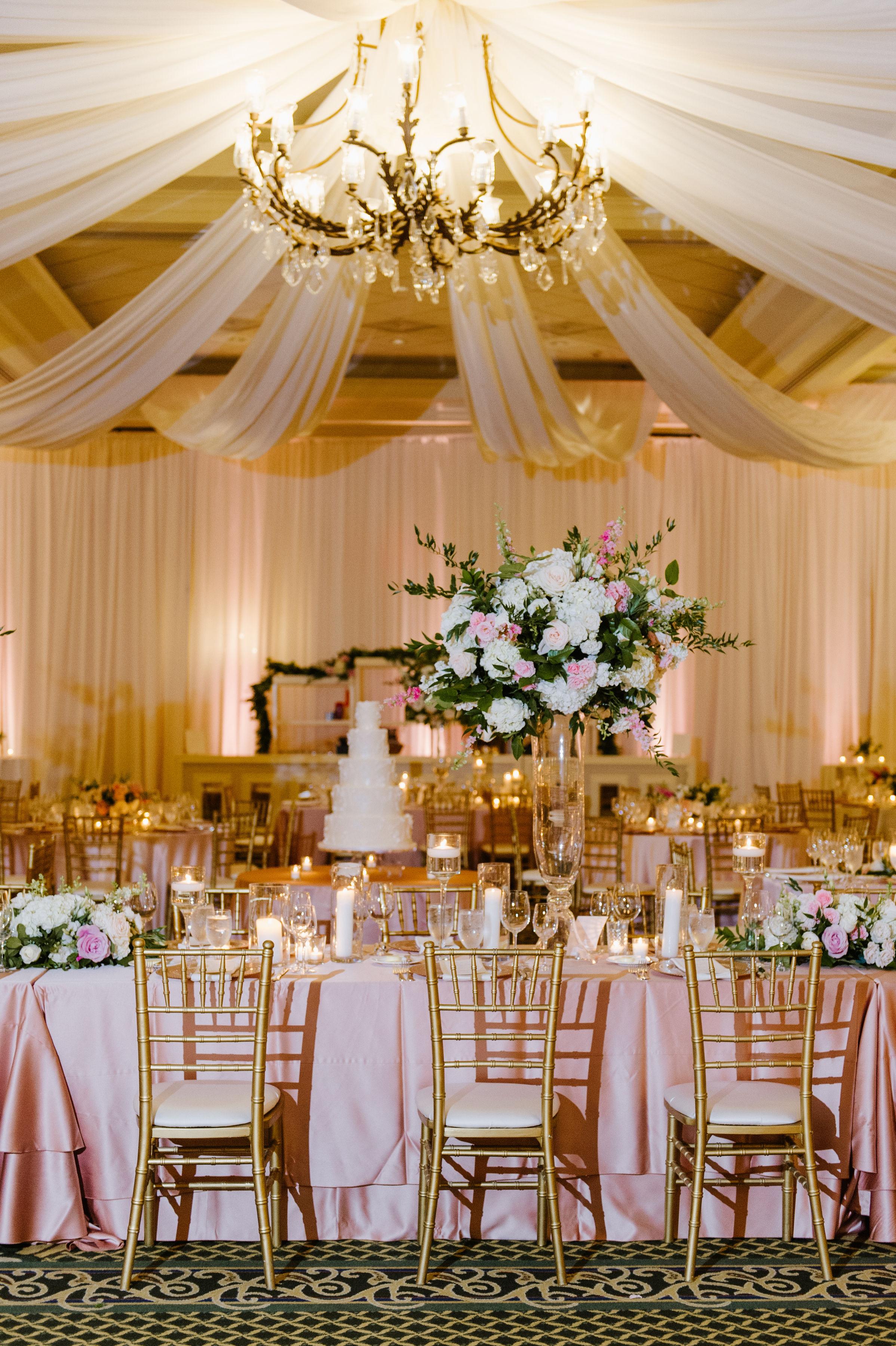 McElravey_Wedding_CarolineLimaPhotography_2018_270.jpg