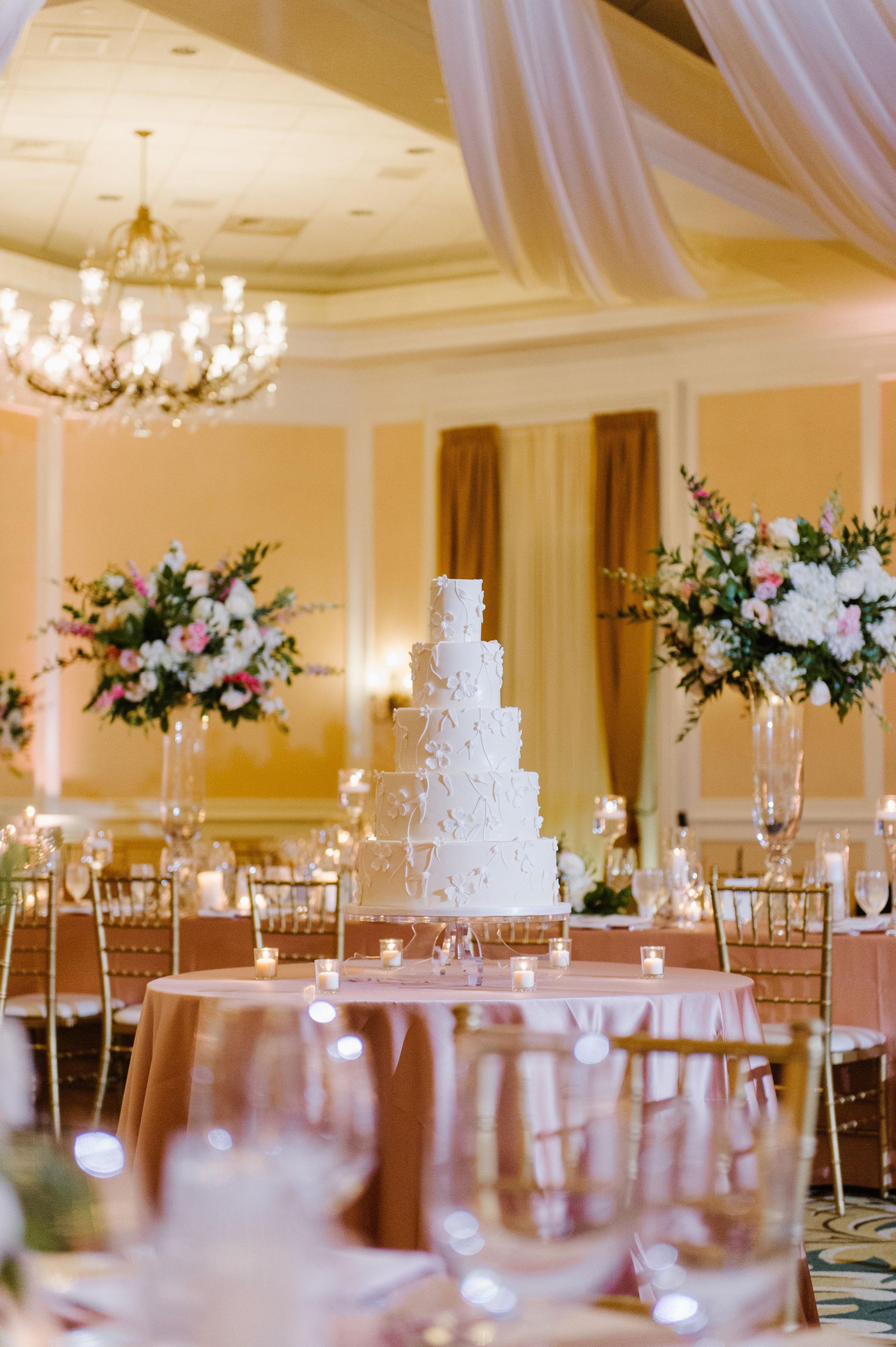 McElravey_Wedding_CarolineLimaPhotography_2018_282.jpg