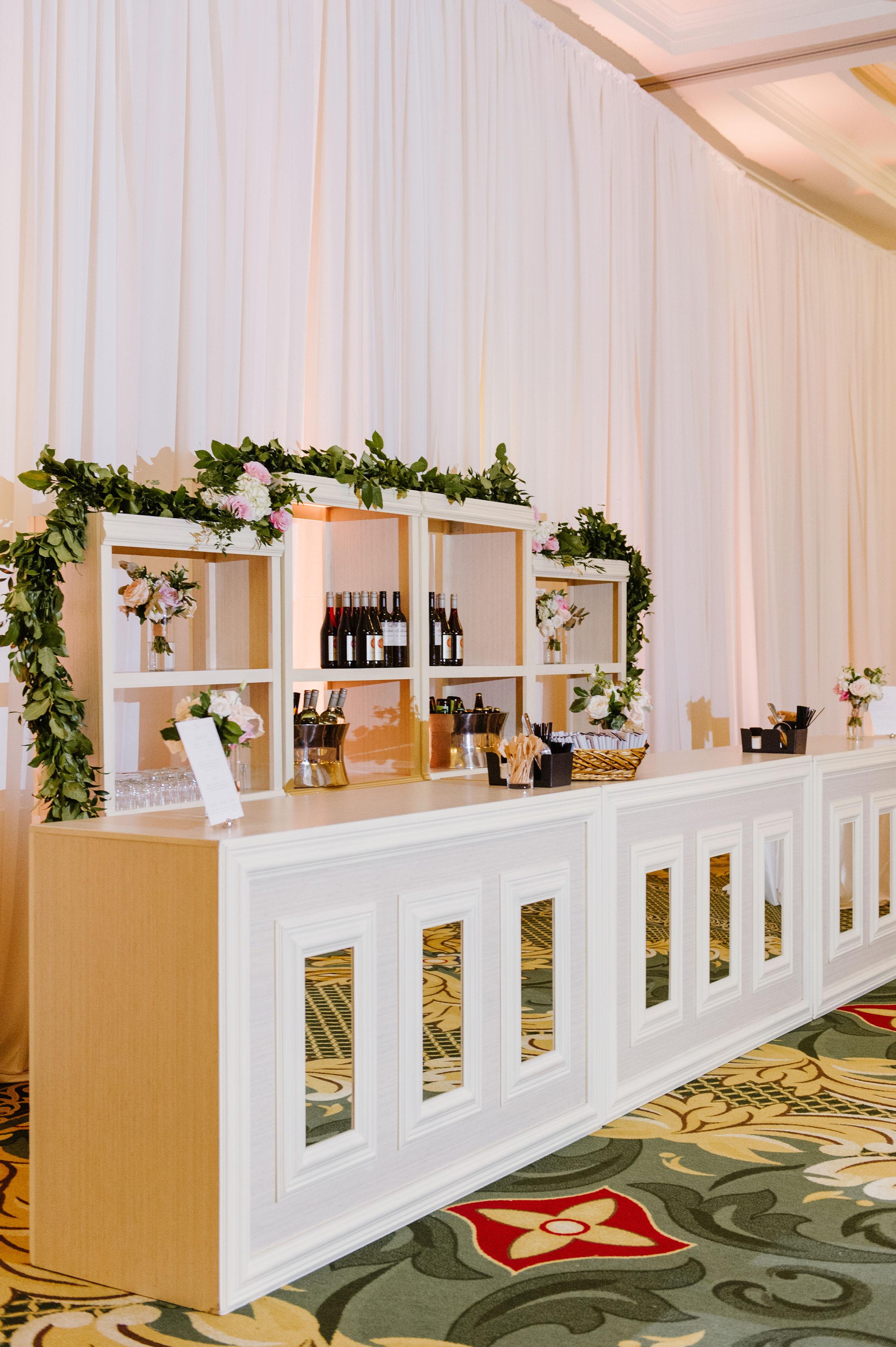 McElravey_Wedding_CarolineLimaPhotography_2018_295.jpg
