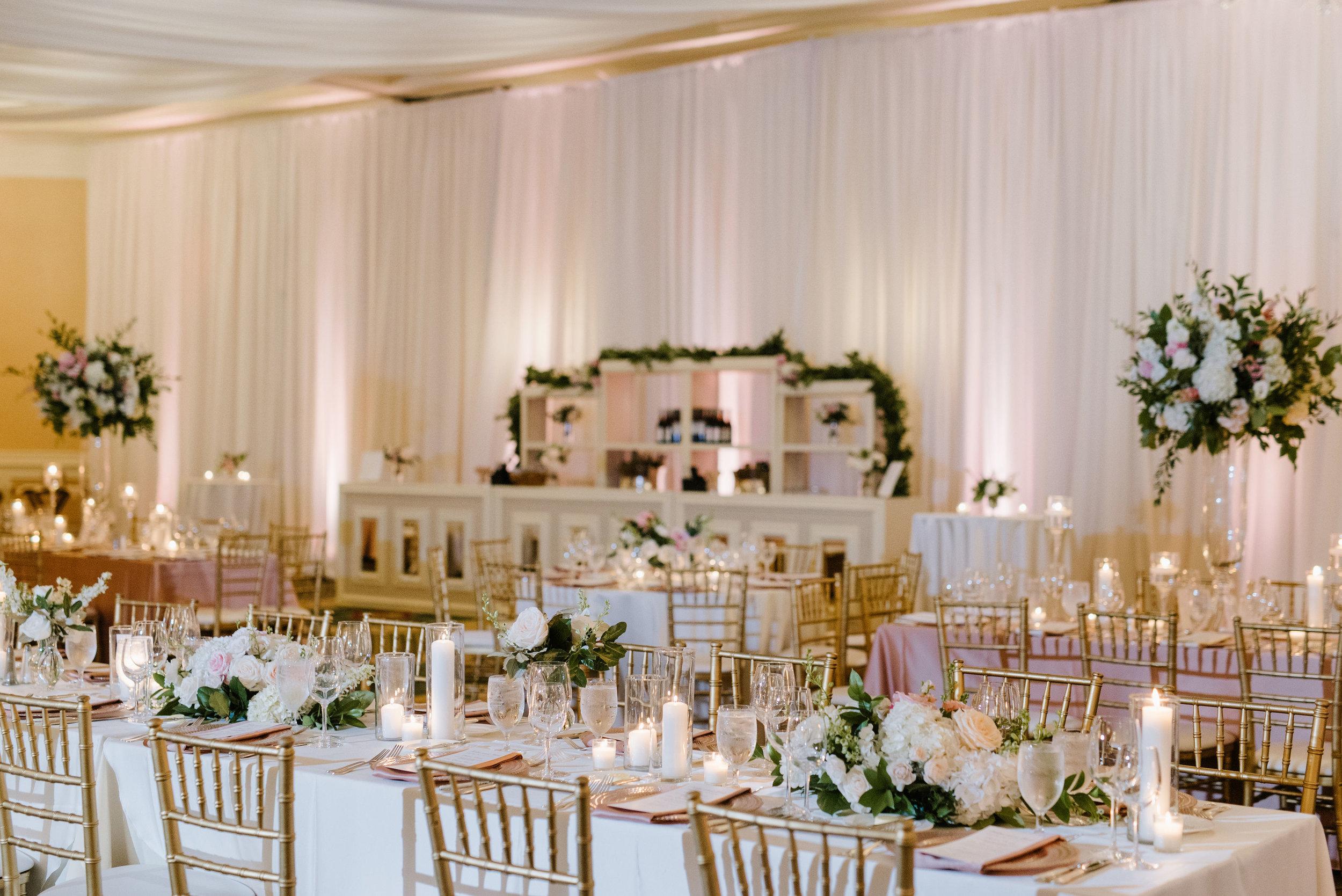 McElravey_Wedding_CarolineLimaPhotography_2018_311.jpg