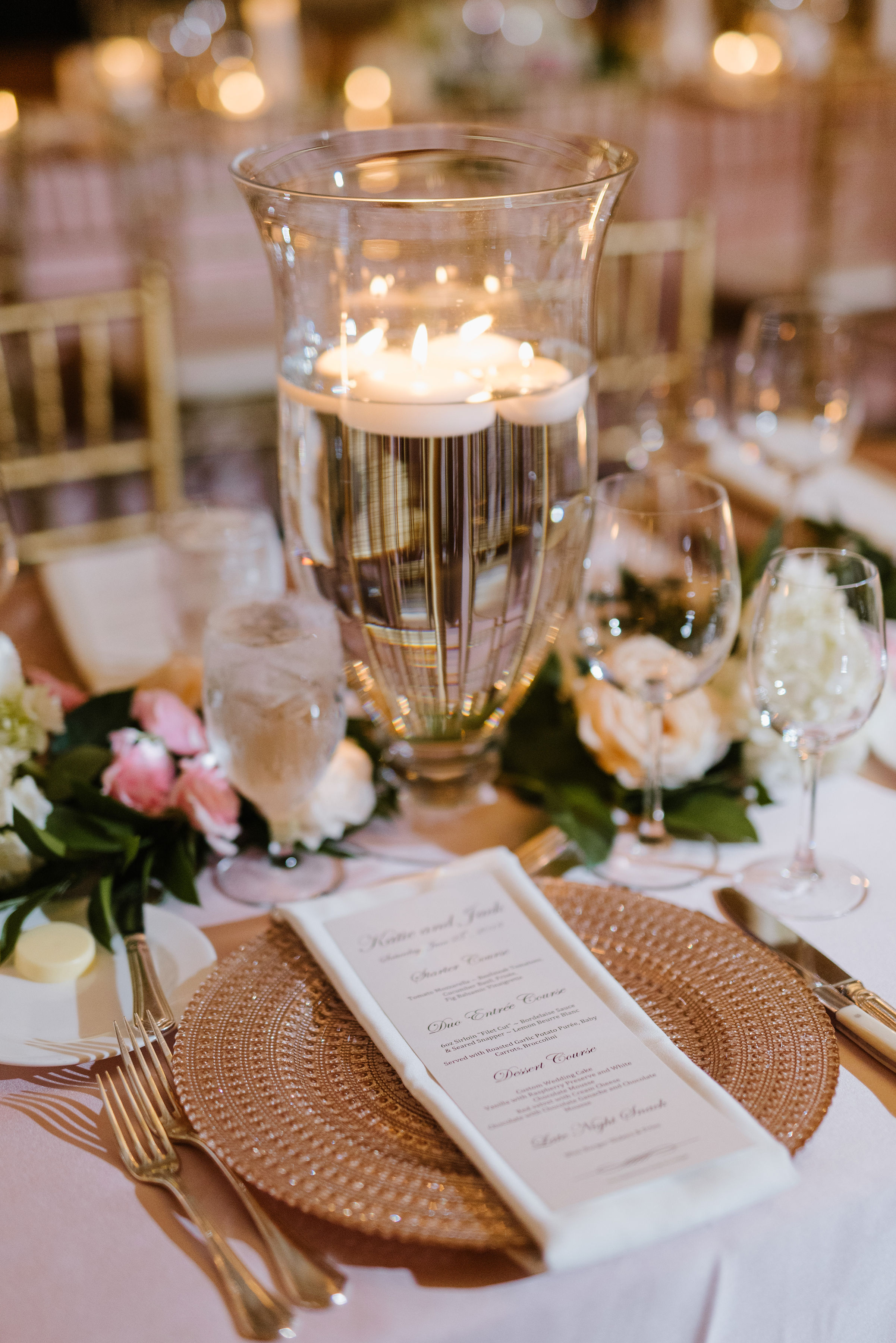 McElravey_Wedding_CarolineLimaPhotography_2018_313.jpg