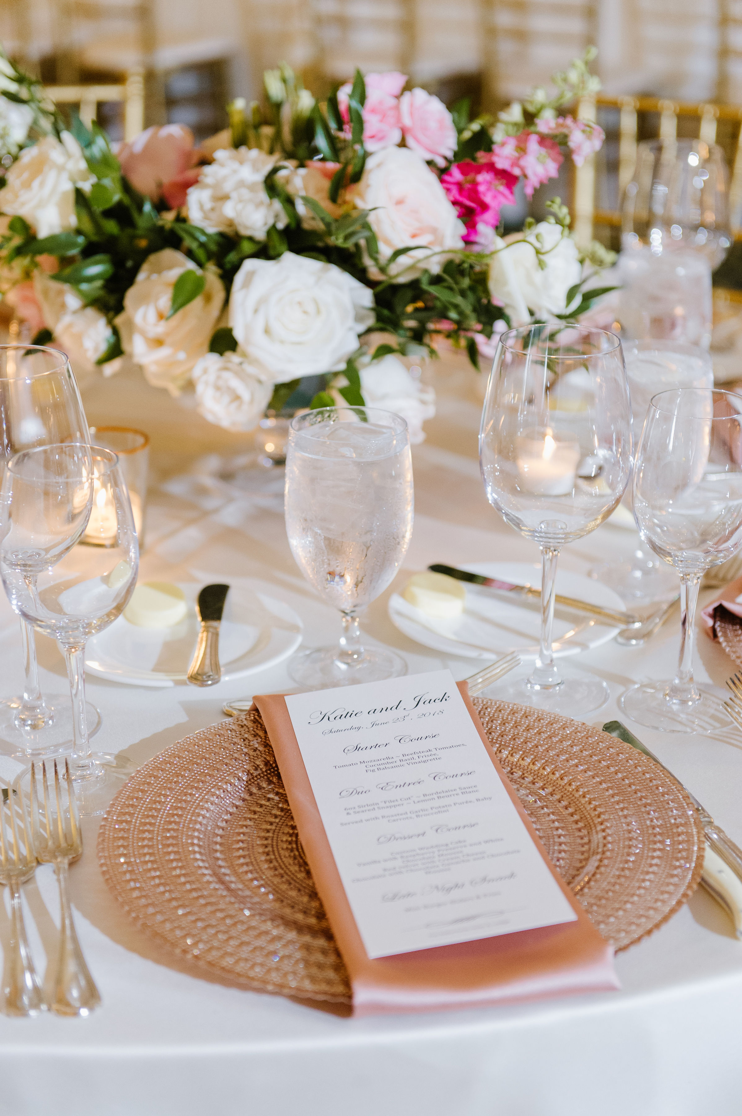 McElravey_Wedding_CarolineLimaPhotography_2018_283.jpg