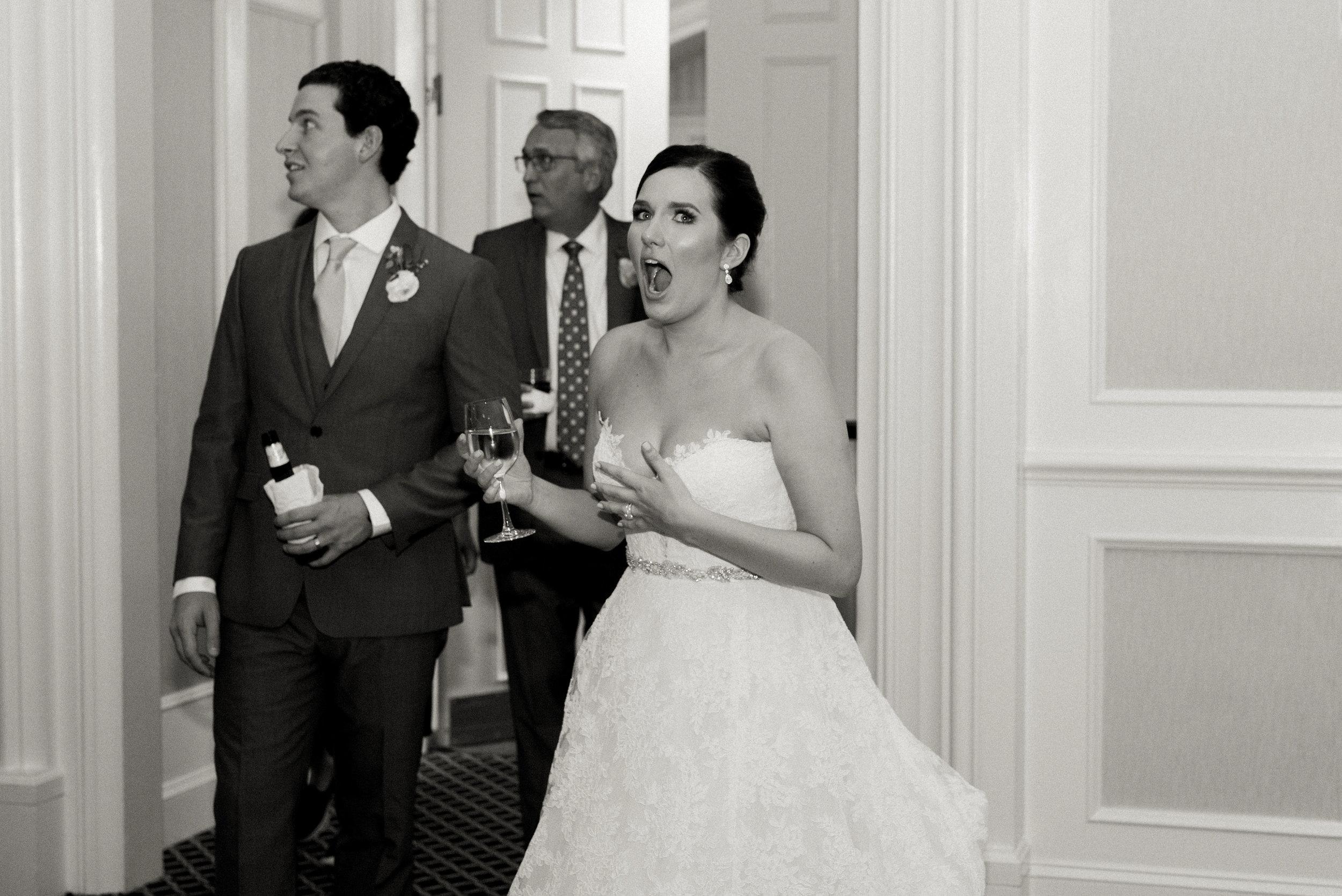 McElravey_Wedding_CarolineLimaPhotography_2018_322.jpg