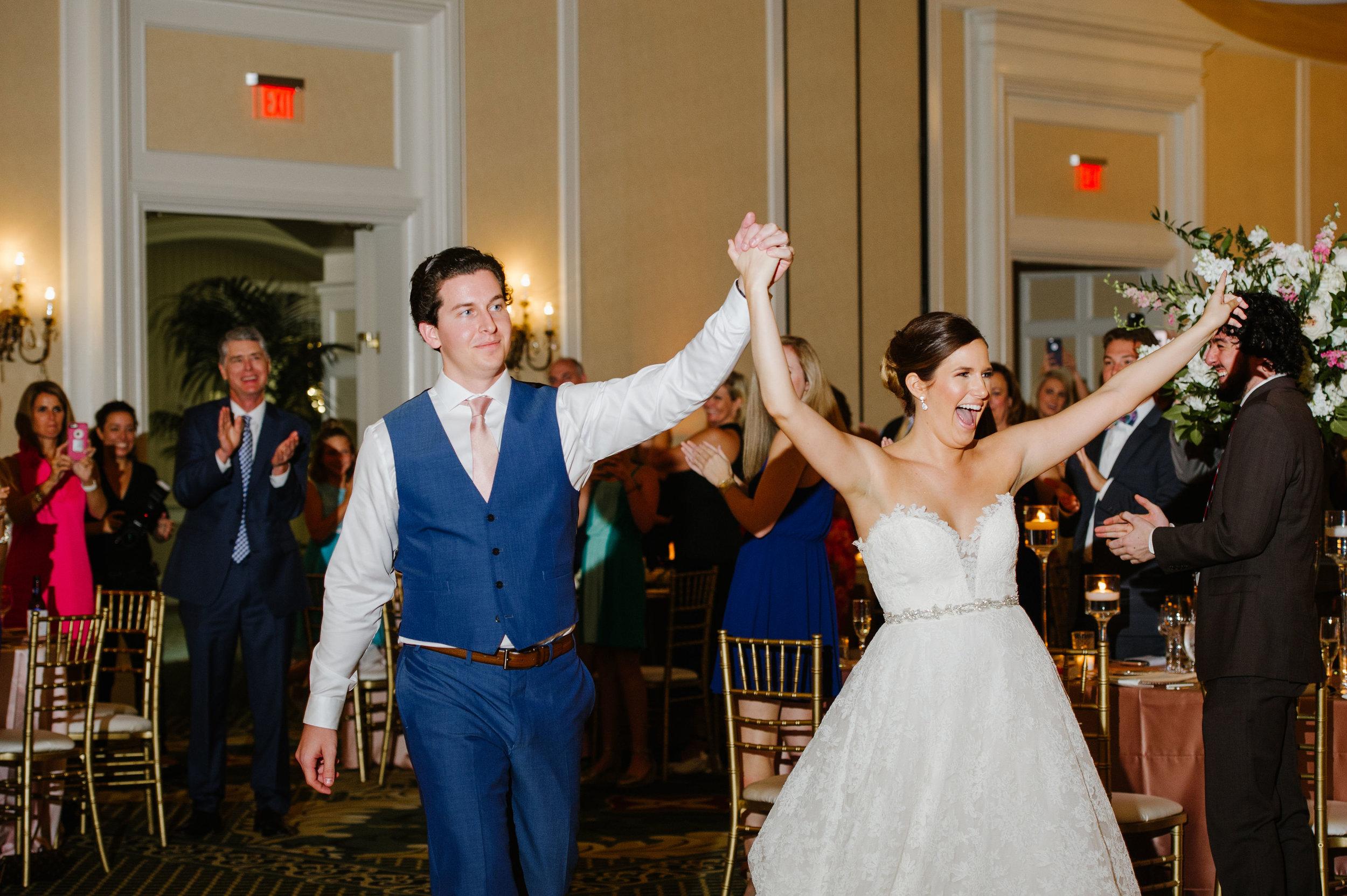 McElravey_Wedding_CarolineLimaPhotography_2018_327.jpg