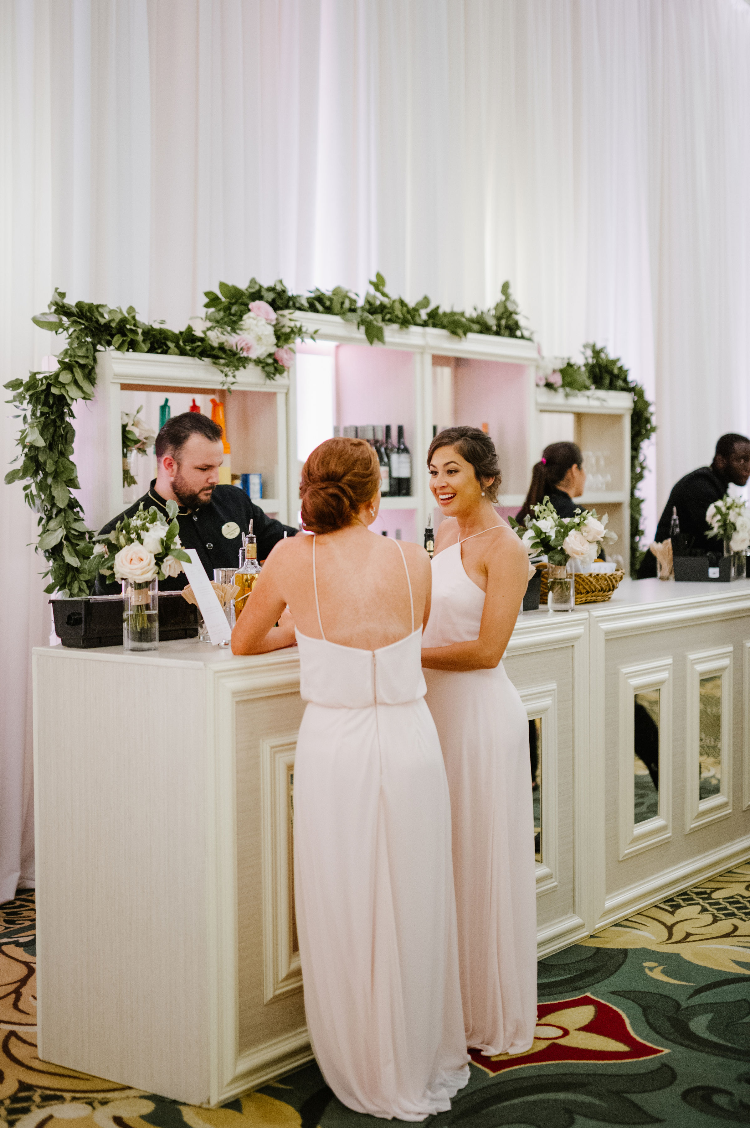 McElravey_Wedding_CarolineLimaPhotography_2018_365.jpg