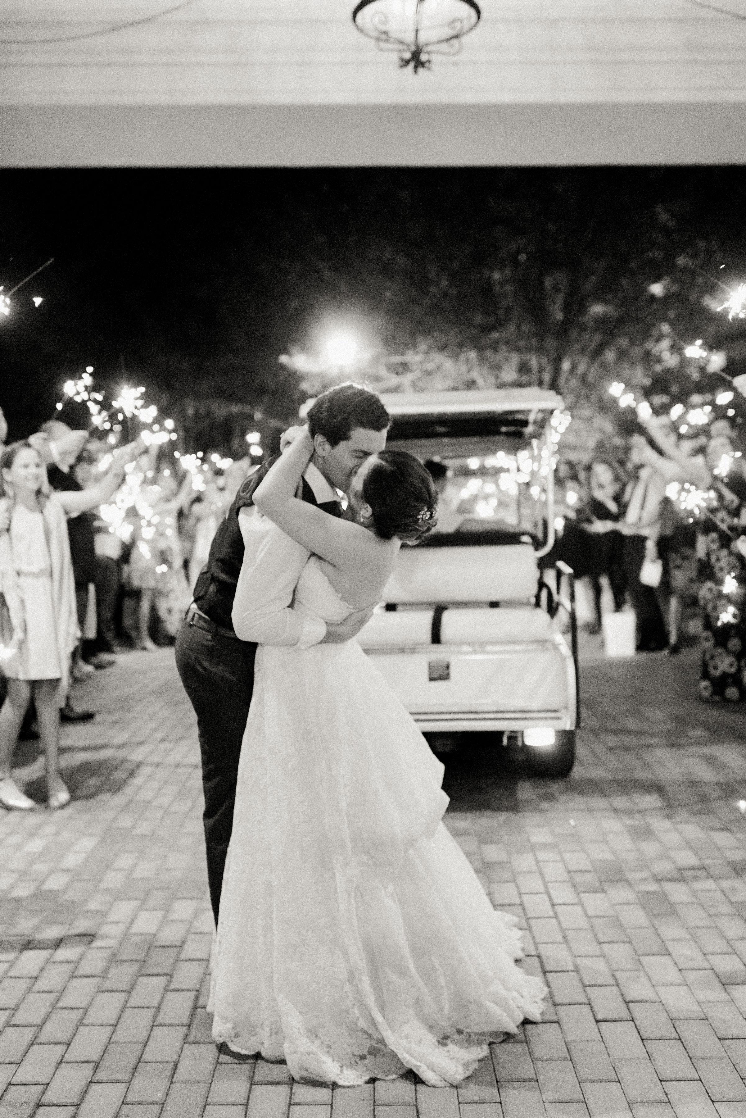 McElravey_Wedding_CarolineLimaPhotography_2018_409.jpg