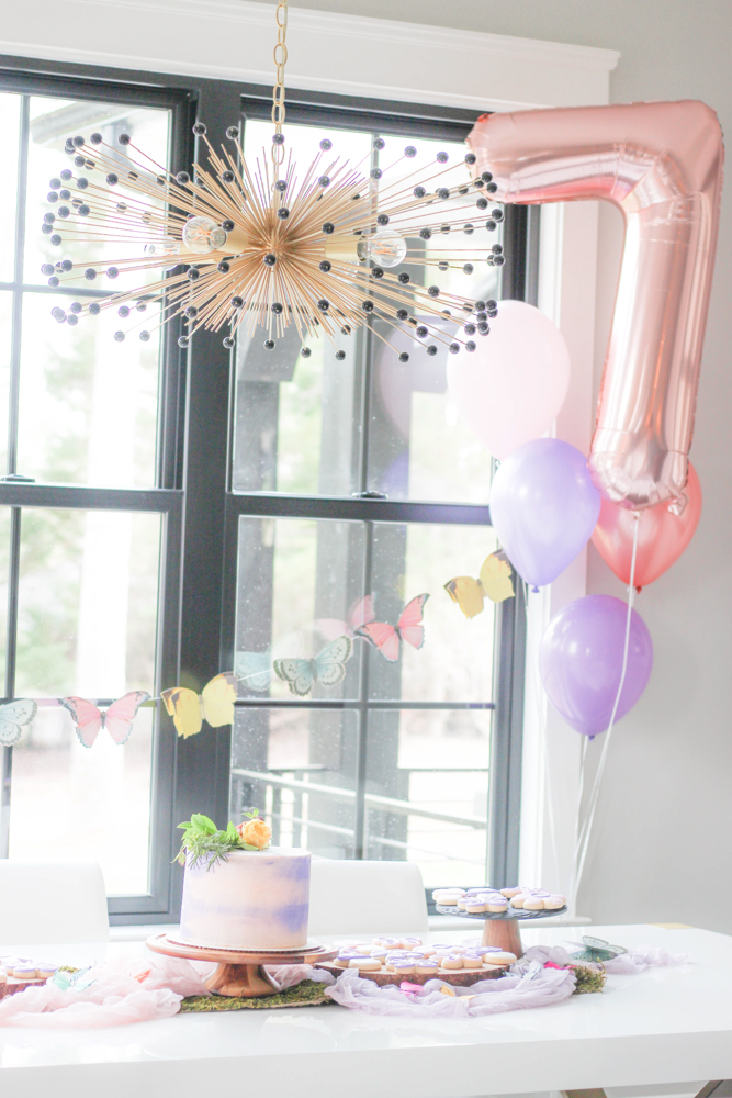 TheGracefulHost-EnchantedBirthdayParty-13.jpg