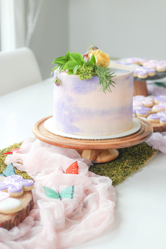TheGracefulHost-EnchantedBirthdayParty-23.jpg