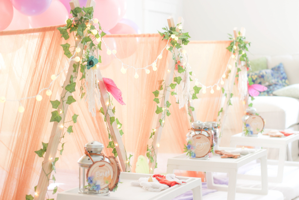 TheGracefulHost-EnchantedBirthdayParty-87.jpg