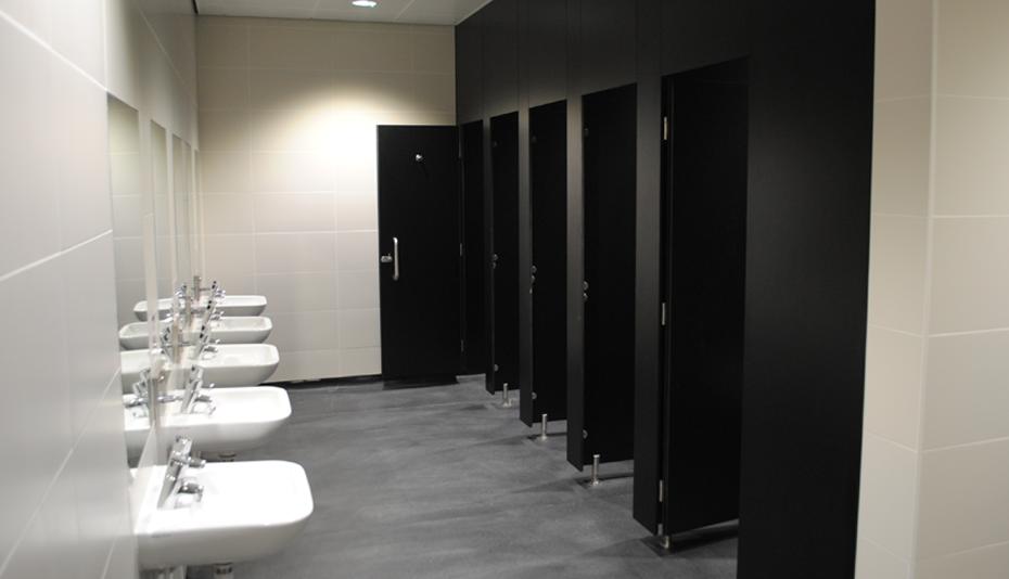 washroom-systems