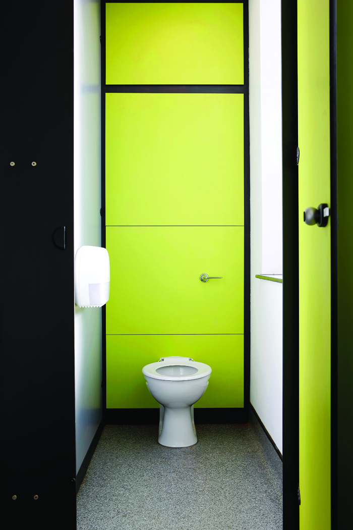 washroom-duct-and-wall-panel-systems.jpg