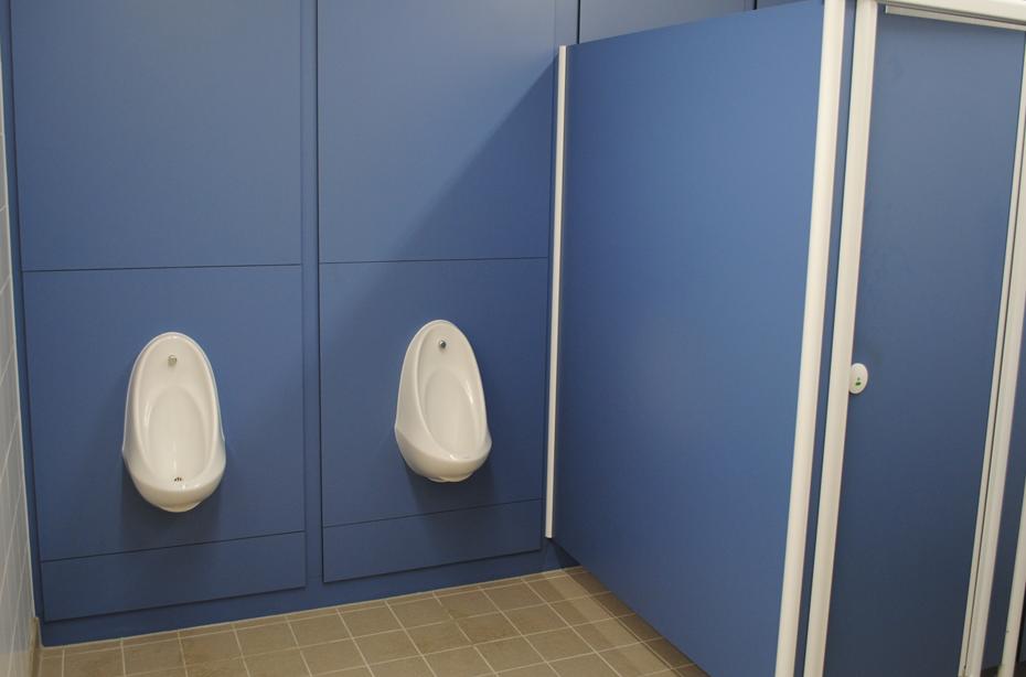 pre-hung-washroom-ducts.jpg