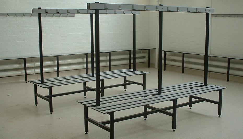 washroom-lockers.jpg