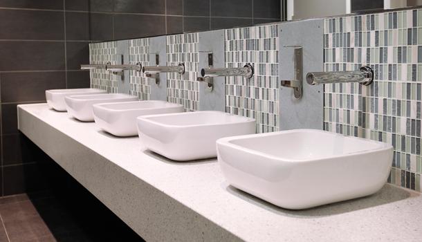 washroom-vanity-units.jpg