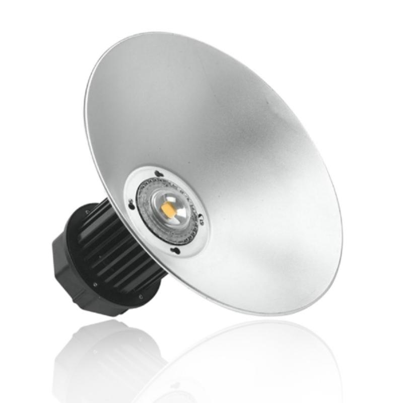 lighting-green-energy-solutions.jpg