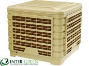 Commercial Cooling Unit