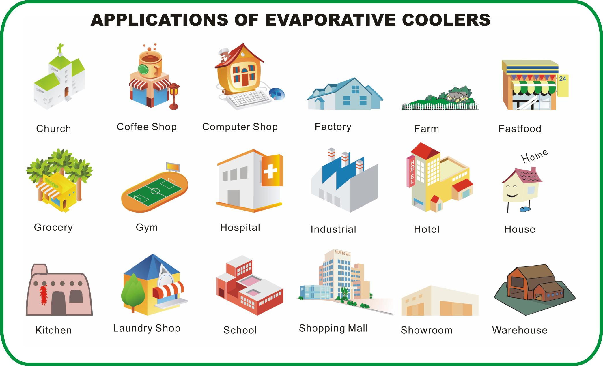 evaporative-cooling-applications.jpg