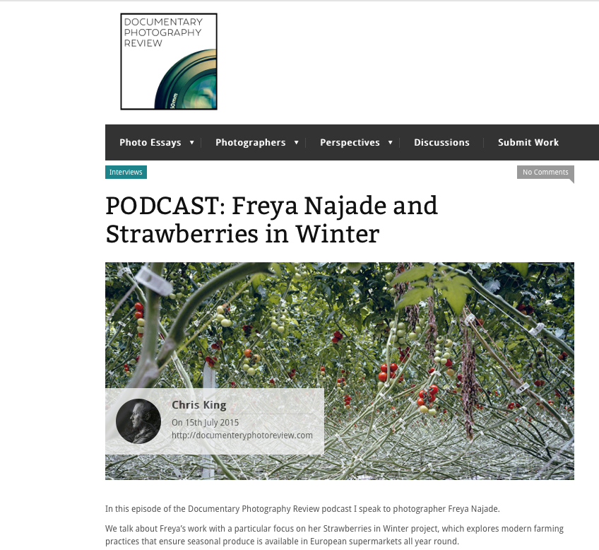 Podcast_FREYA_NAJADE.jpg
